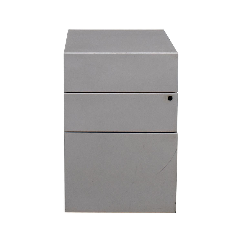 buy Jean Nouvel Filing Cabinet Jean Nouvel Filing & Bins
