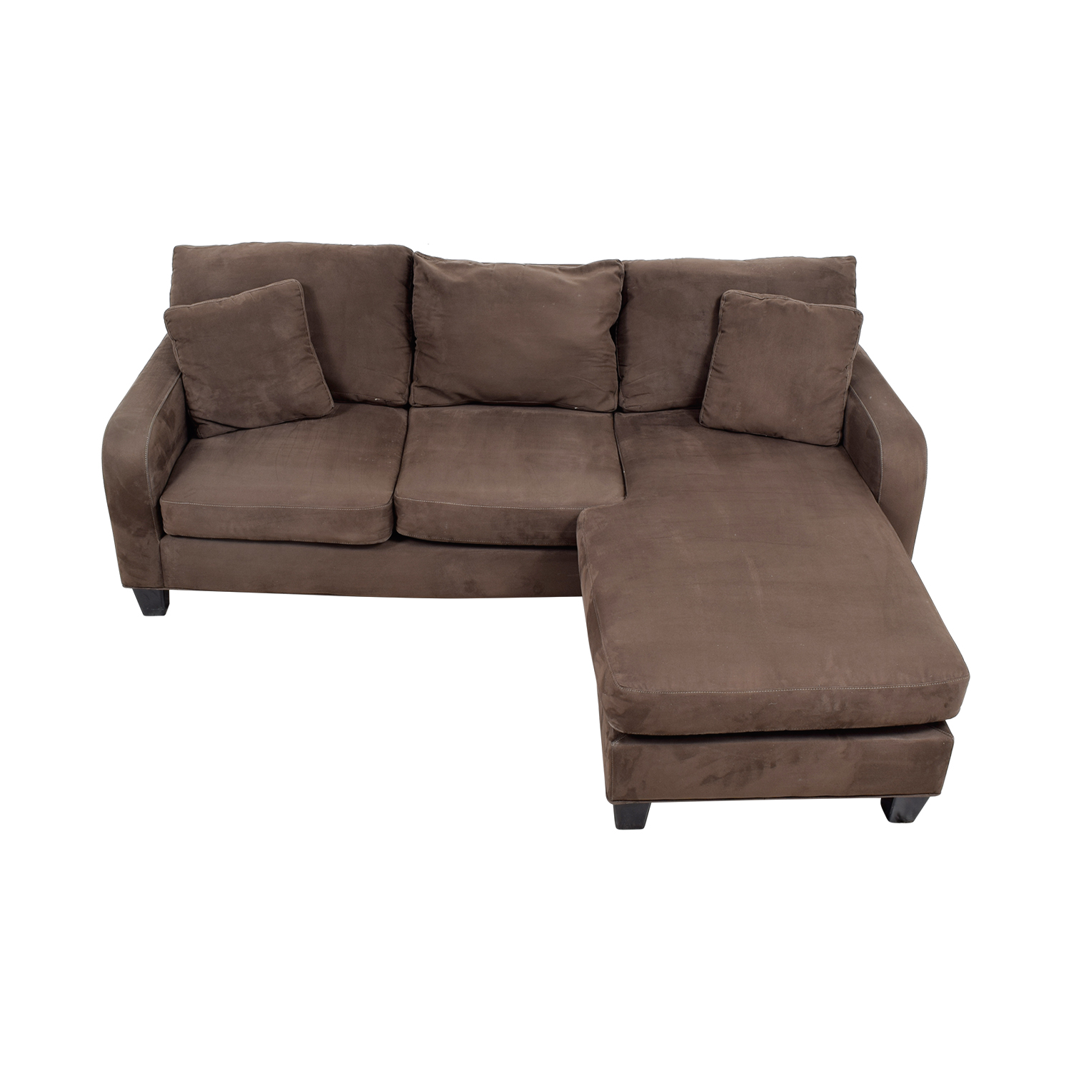 coleman ends sectional alloy from ashley with chamberly chaise htm raf