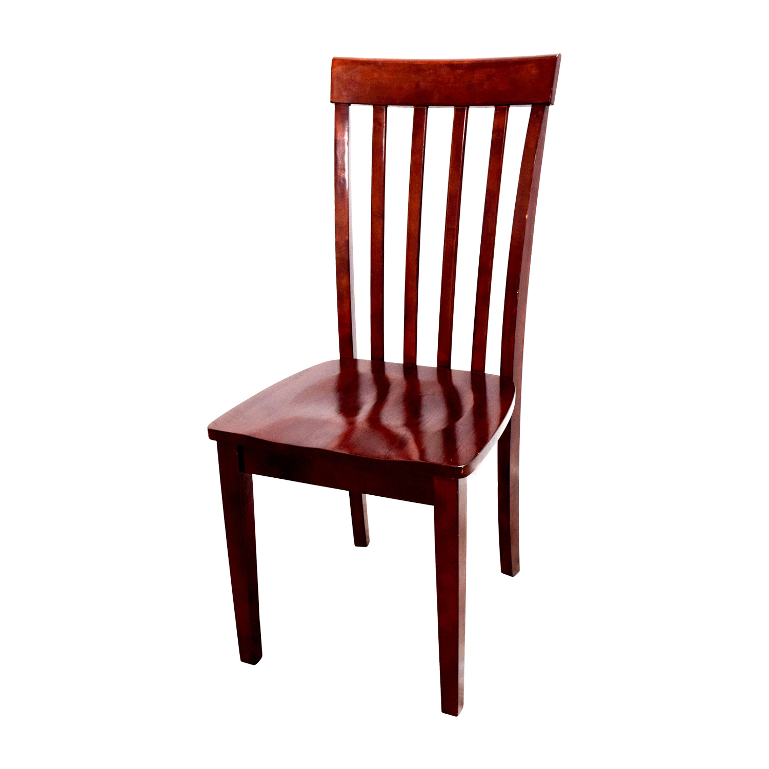 Room And Board Dining Chairs: Bob's Furniture Bob's Furniture Dining Room