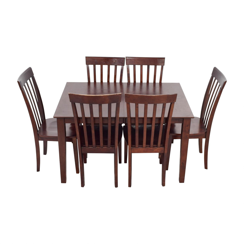 89 off  bob's discount furniture bob's furniture dining