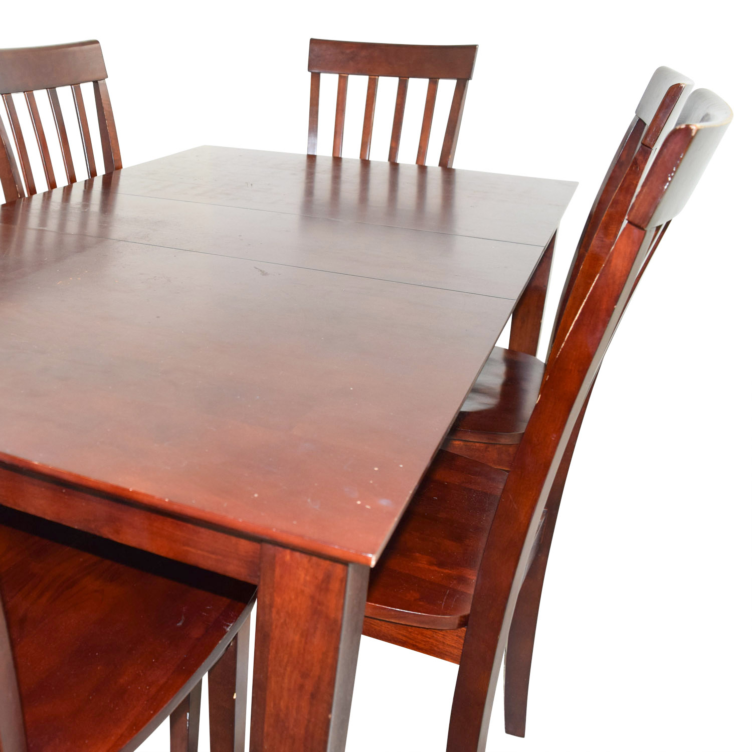 Dining Room Discount Furniture: Bob's Discount Furniture Bob's Furniture Dining