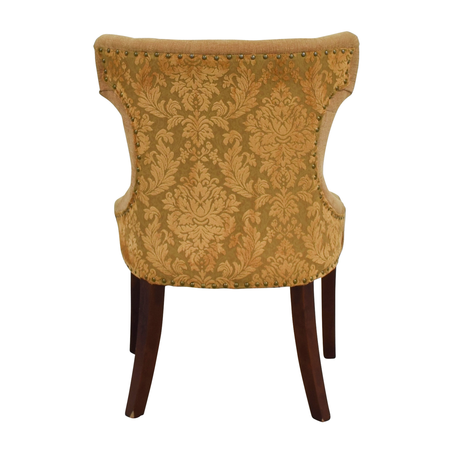 buy Pier 1 Beige Accent Chair Pier 1 Accent Chairs