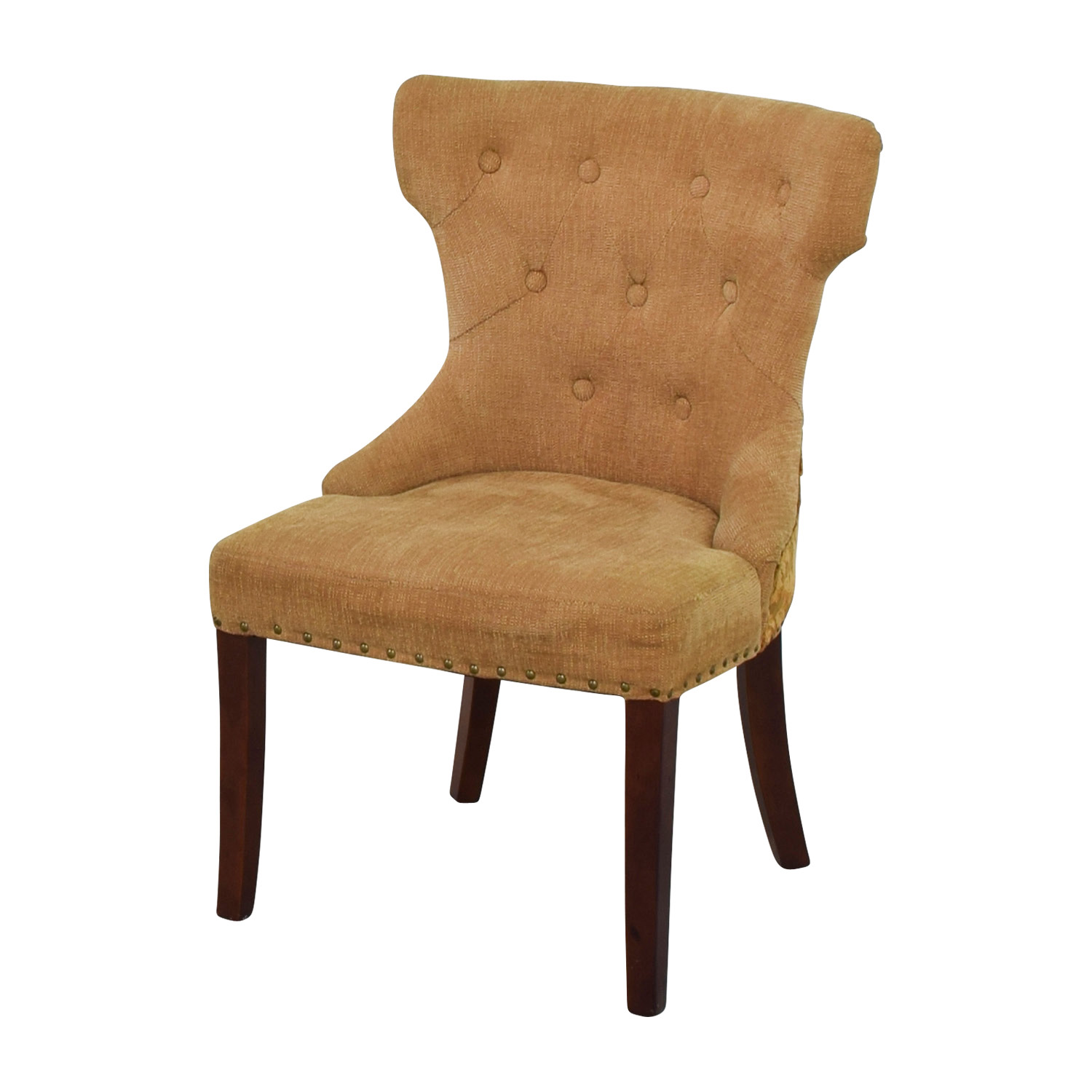 pier 1 imports chairs double taupe chair frame pier 1 pier one imports canada chairs. pier 1 imports chairs pier one imports chair sale. pier 1 imports chairs loading pier one imports canada chairs.