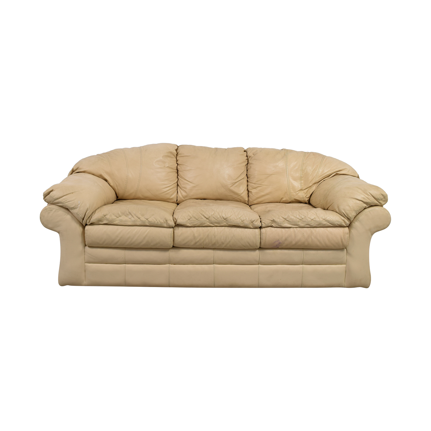 buy Klaussner Leather Sofa Klaussner Sofas