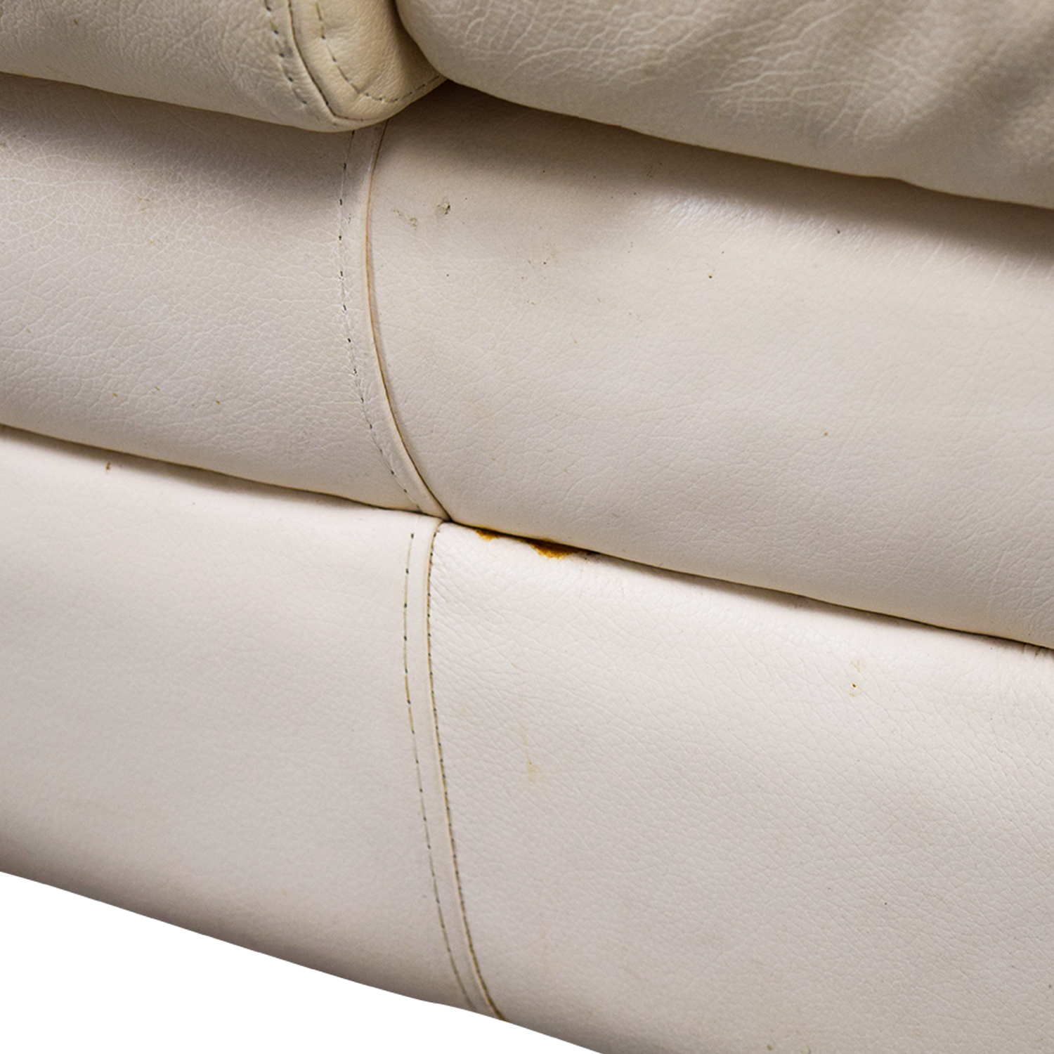 shop Klaussner Leather Sofa Klaussner Classic Sofas