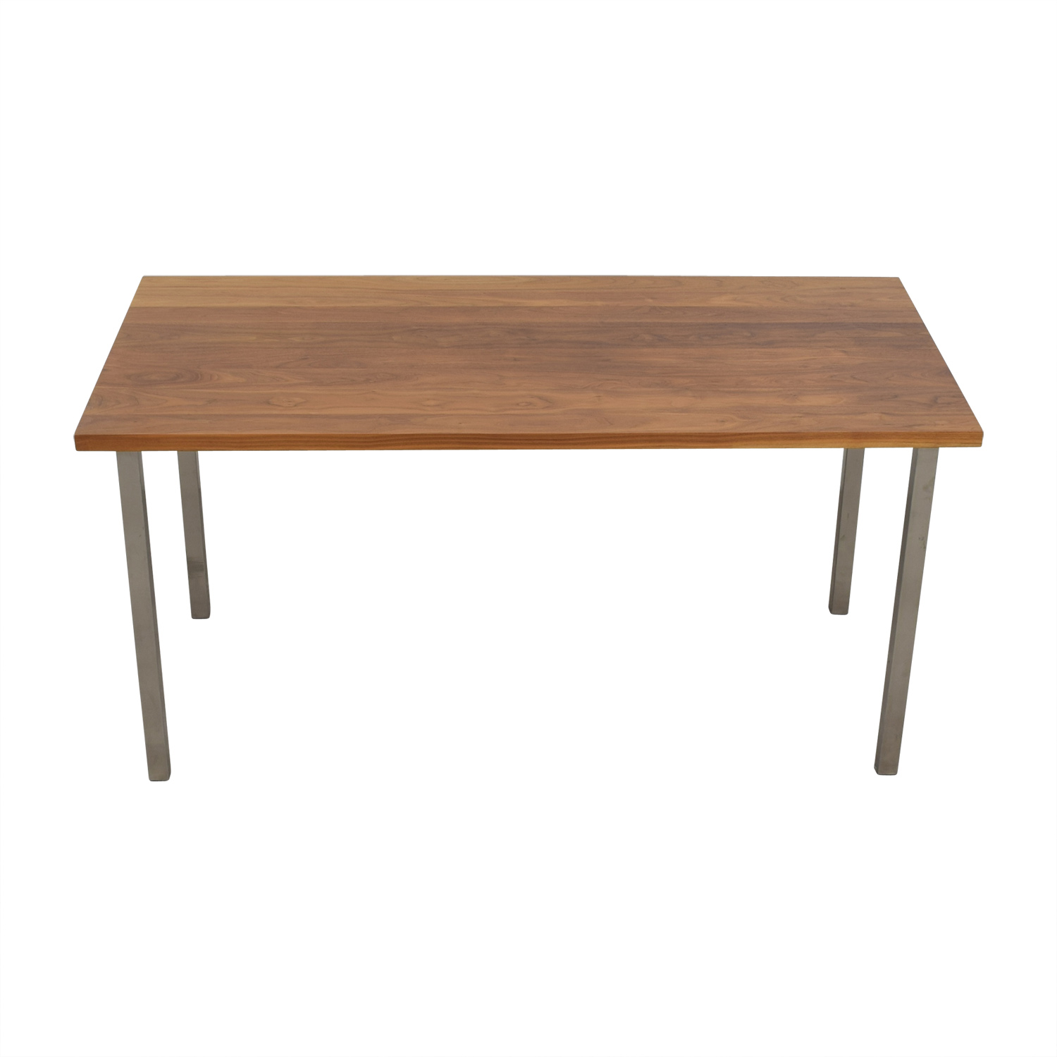 Room and Board Room & Board Portica Walnut Table price