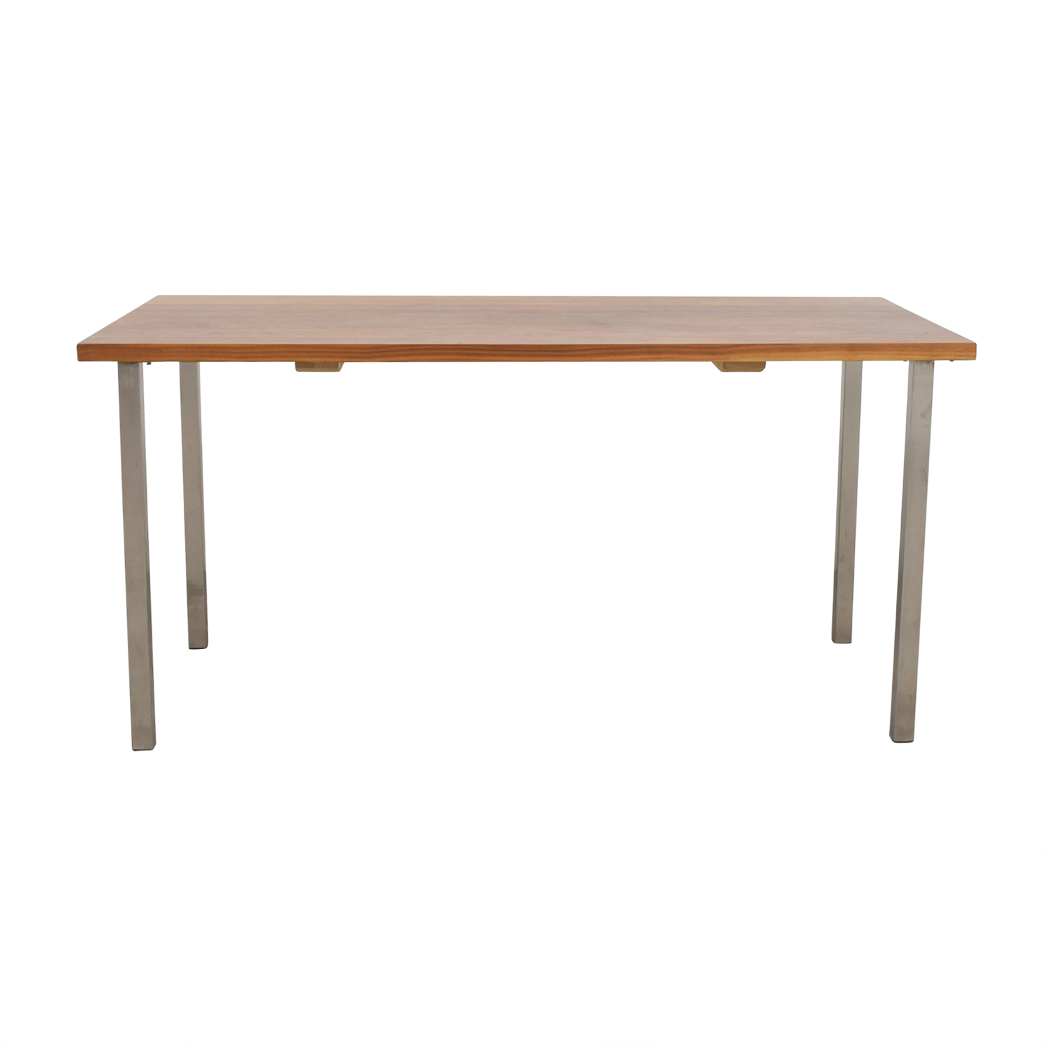 Room and Board Room & Board Portica Walnut Table Tables