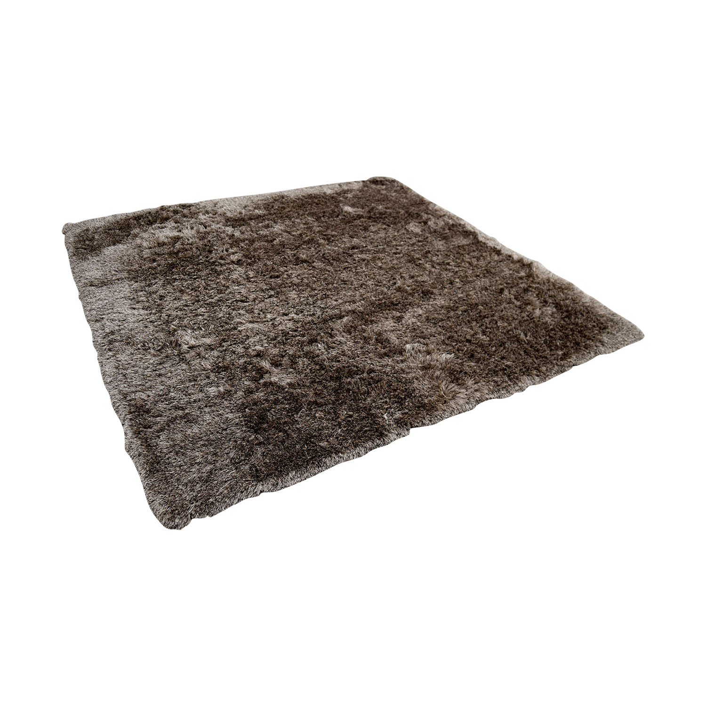 Safavieh Safavieh Grey Rug coupon