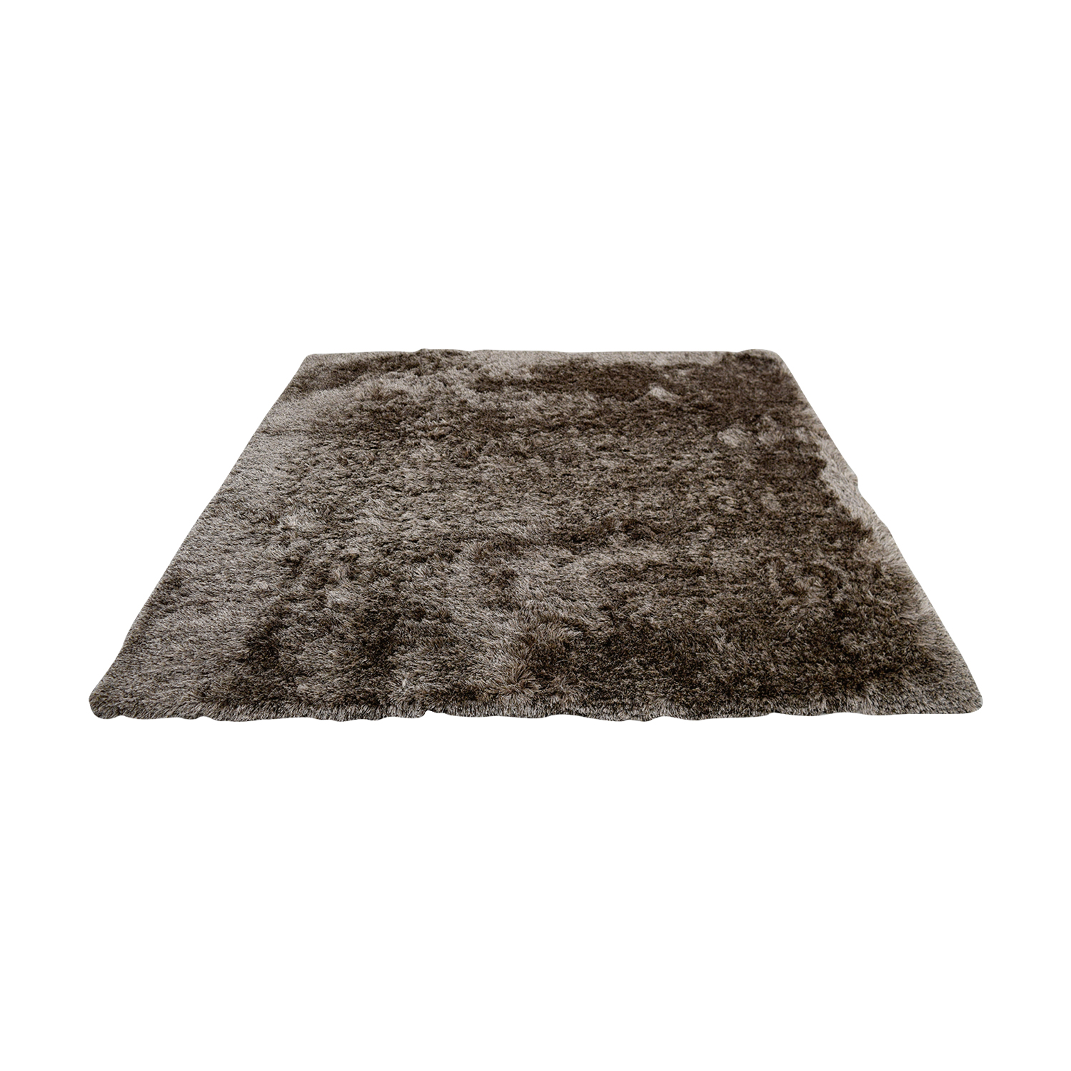 shop Safavieh Grey Rug Safavieh Decor