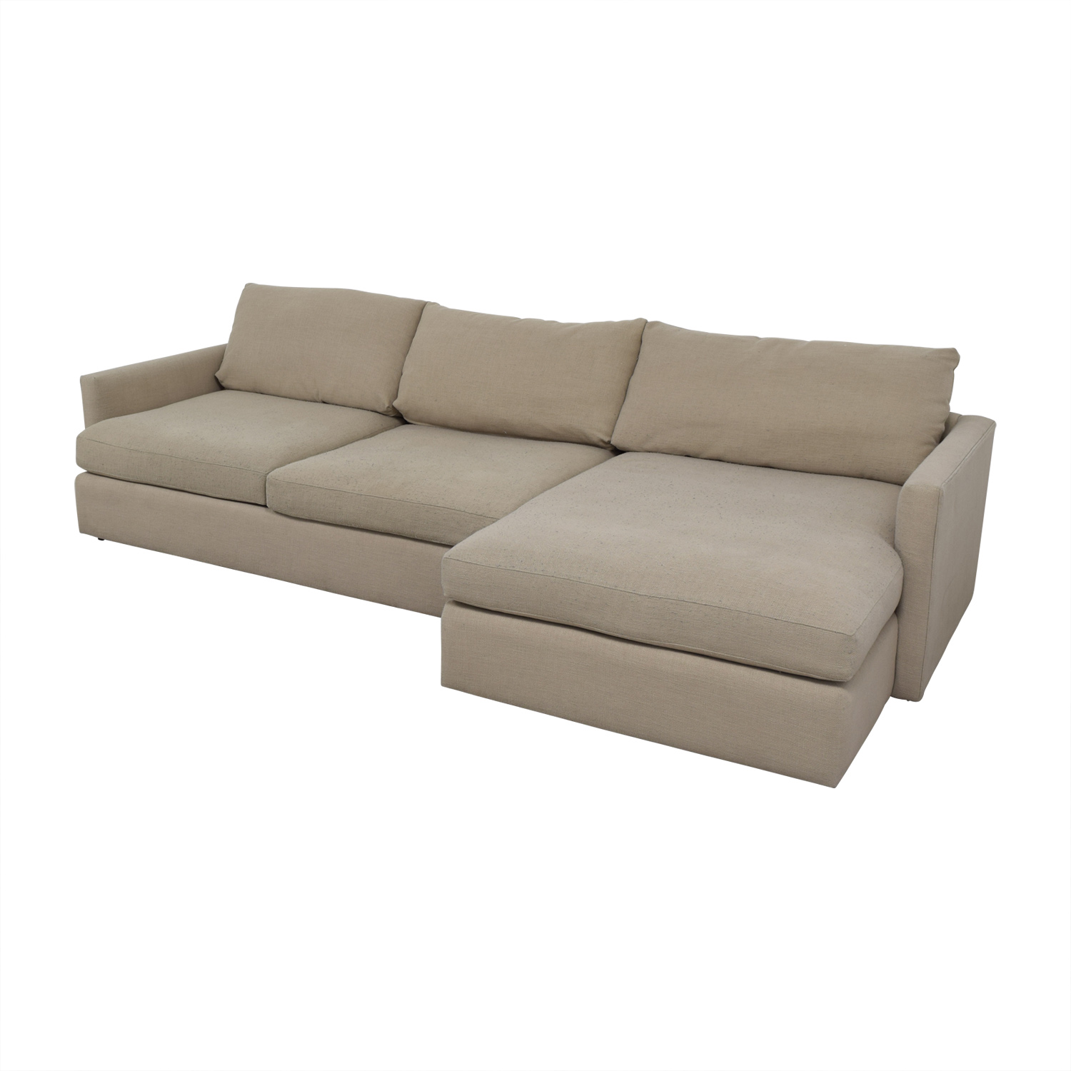 https://images.furnishare.com/31138/crate-and-barrel/sofas/sectionals/used-crate-and-barrel-lounge-ii-beige-sectional.jpeg