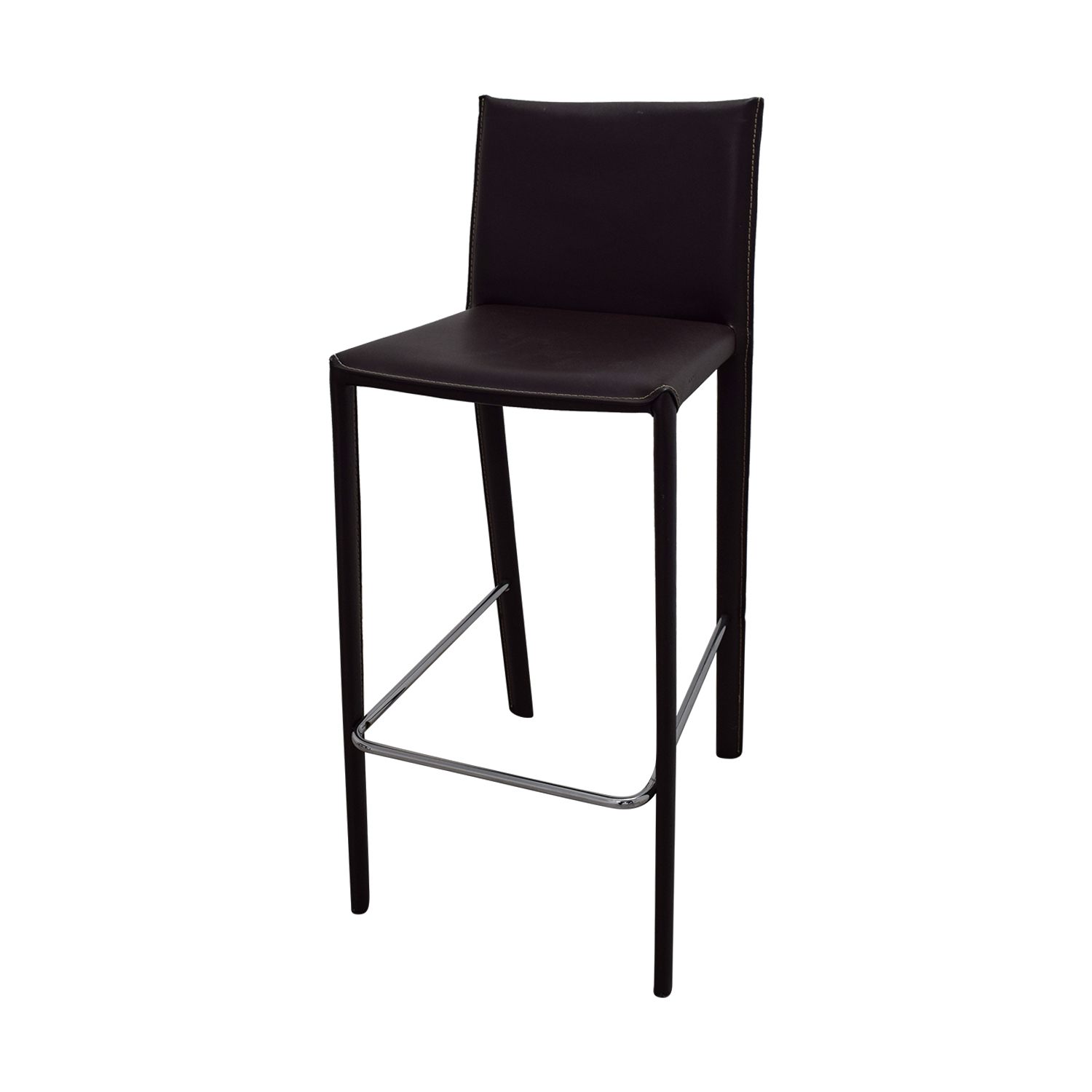 88 off west elm west elm bar table with bar stools tables for West elm table setting