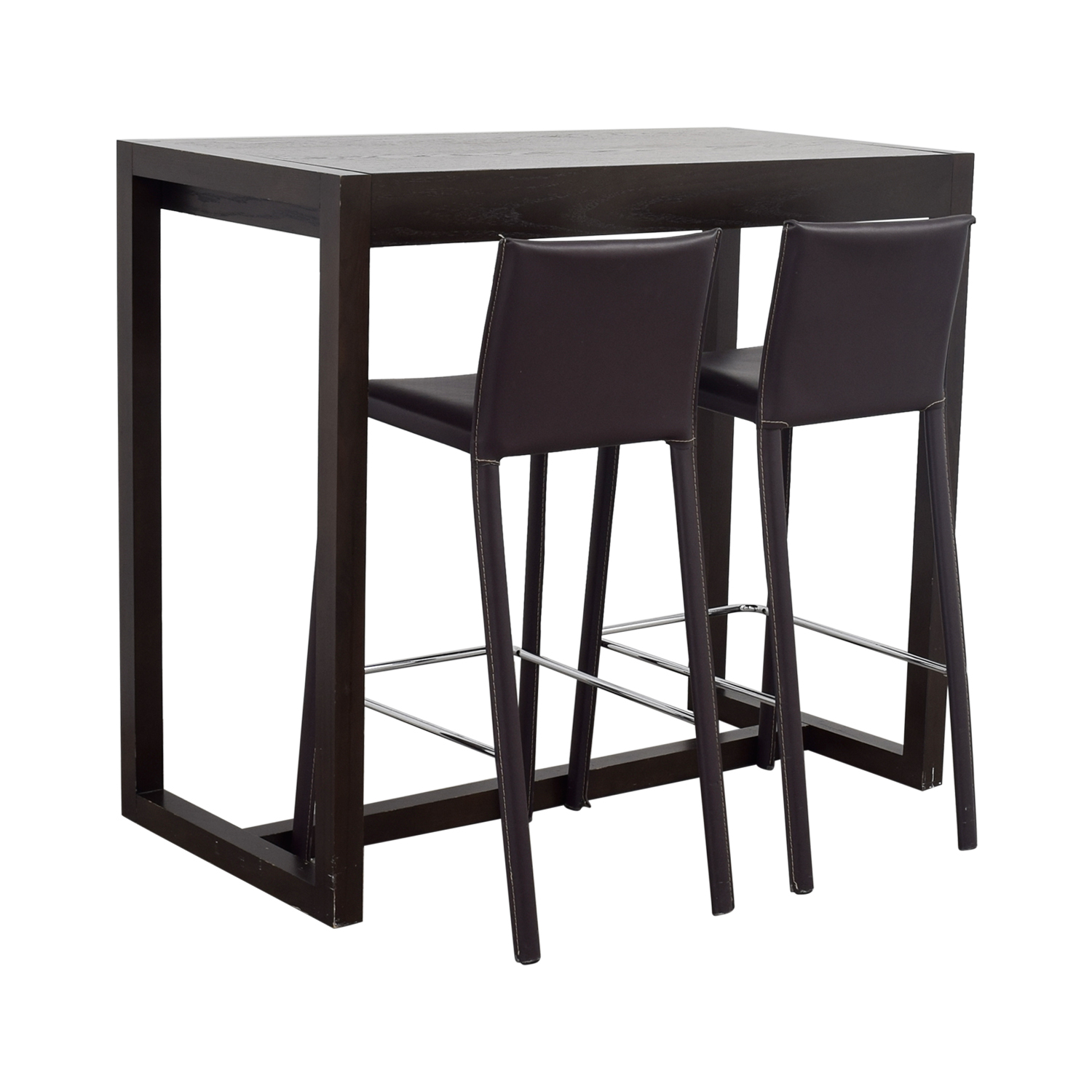 Square Expanding Table Second Hand Bar Tables Gallery Bar Height Dining Table Set