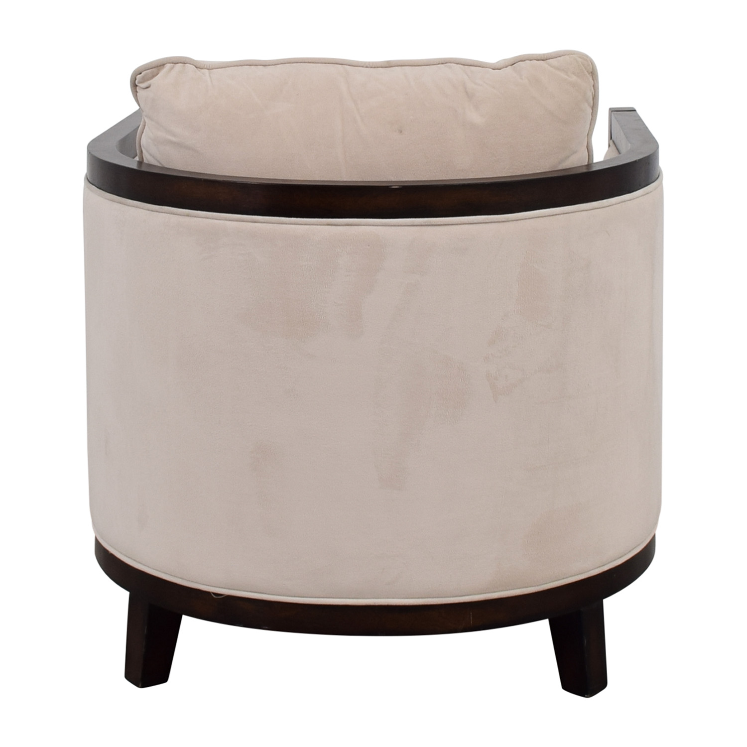 shop Coaster Coaster Beige Leisure Accent Chair online