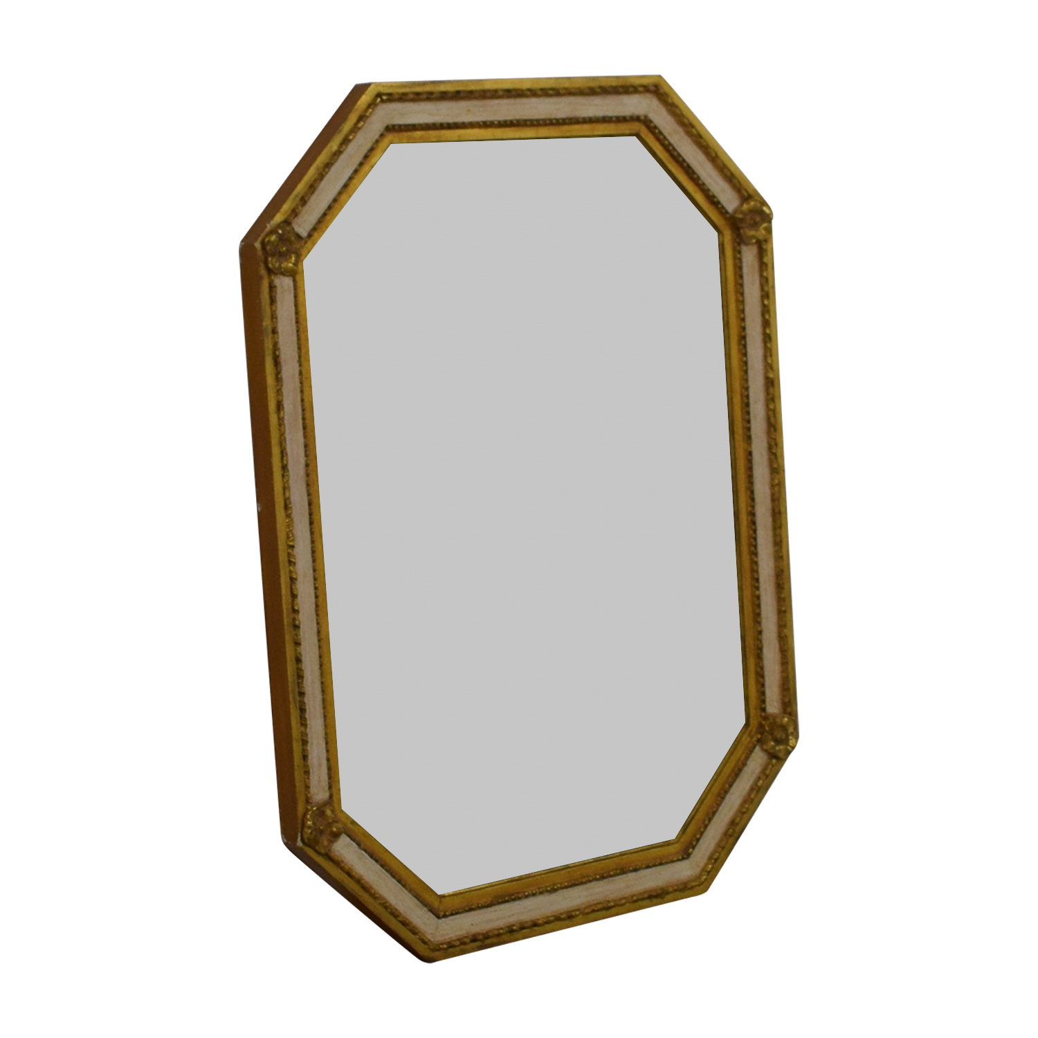 Used wall mirrors