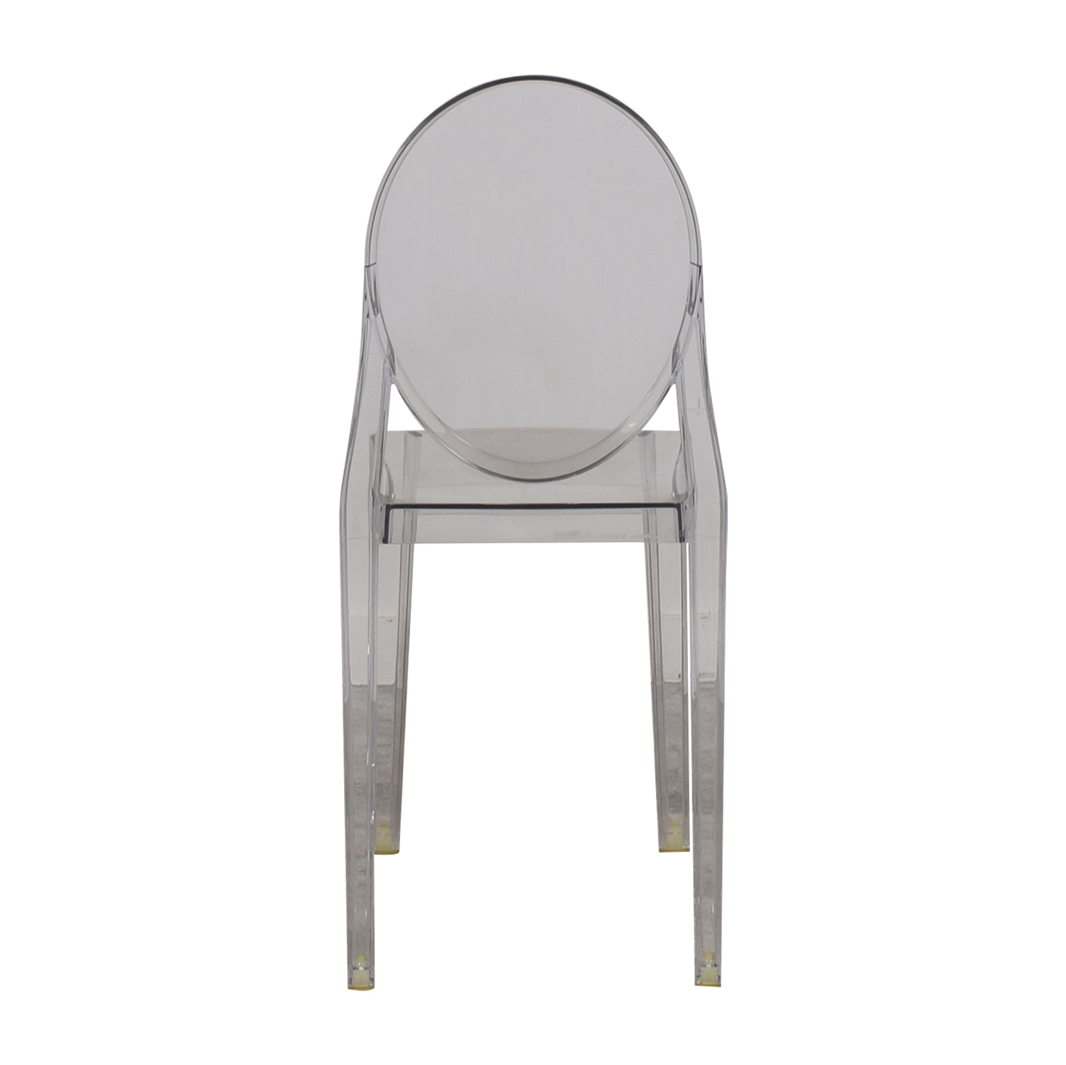 Kartel Ghost Chair / Dining Chairs
