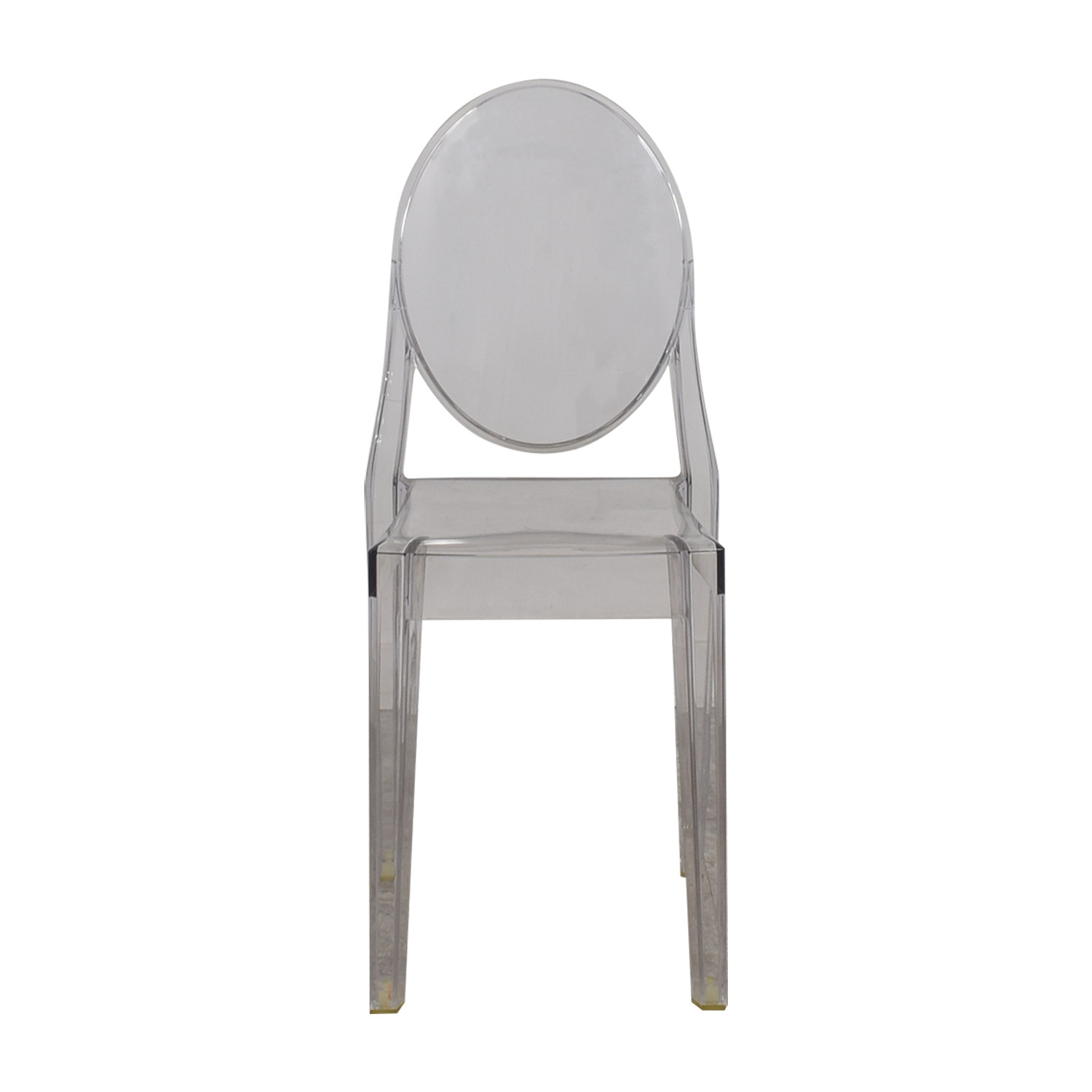 Kartel Kartel Ghost Chair Dining Chairs