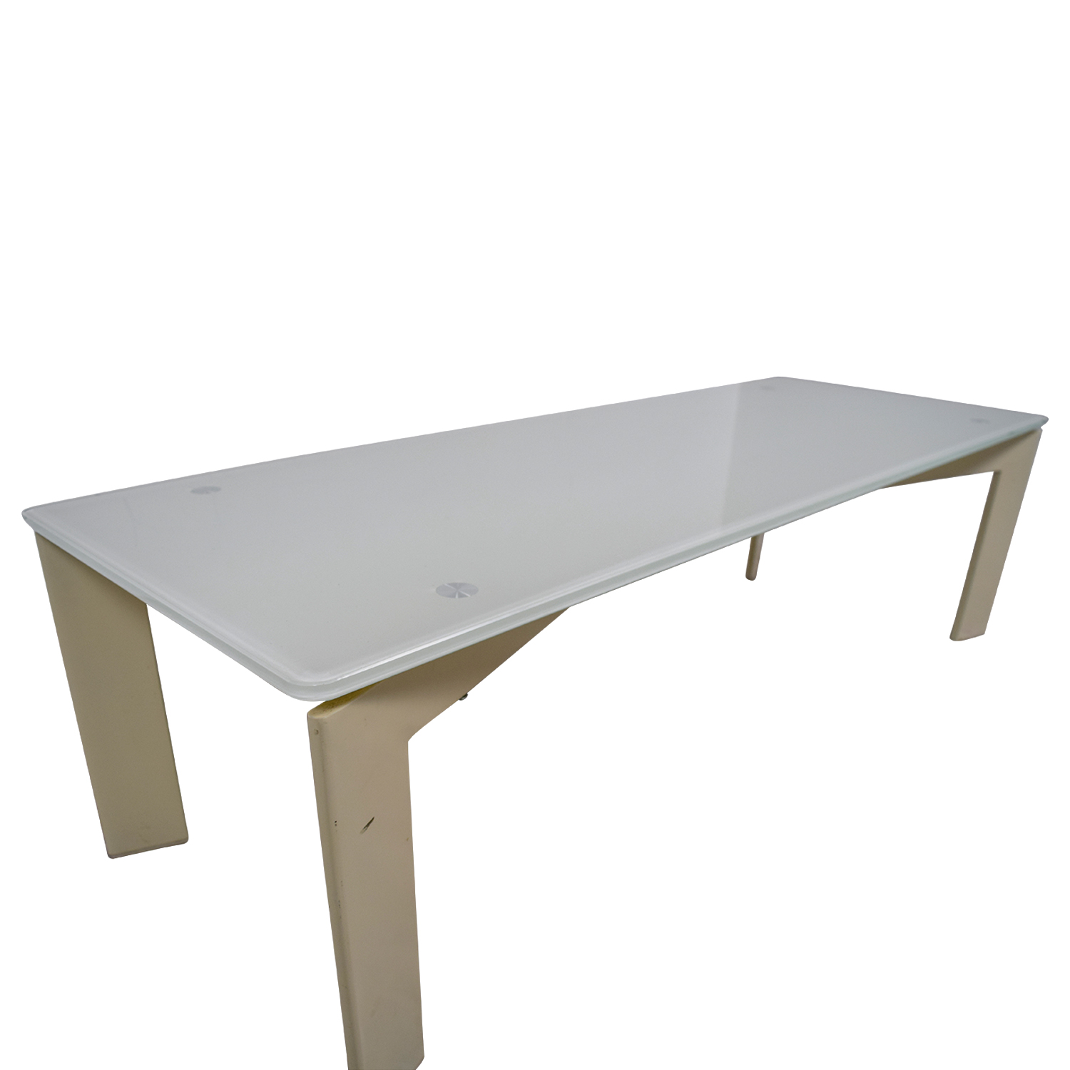 79 off white and beige coffee table tables for Buy white coffee table