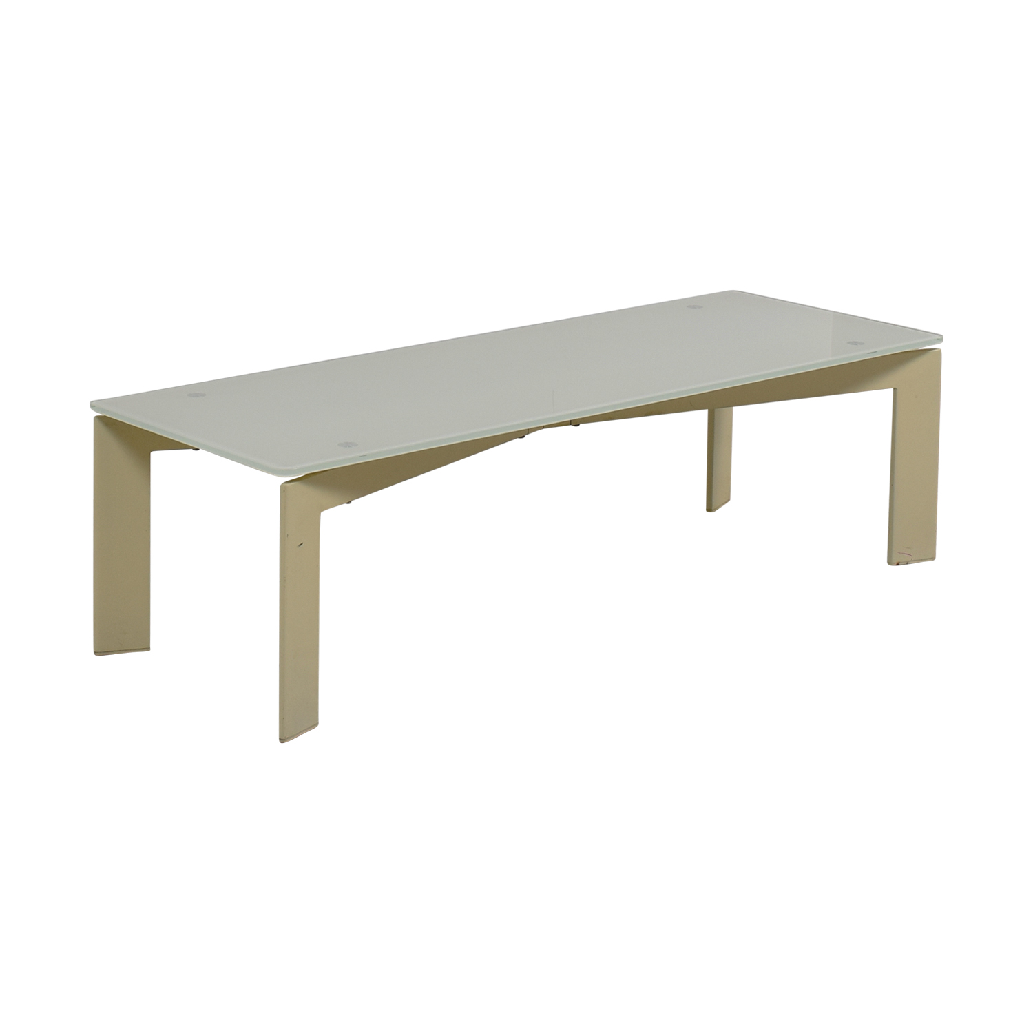 79 off white and beige coffee table tables for Tables for coffee shop