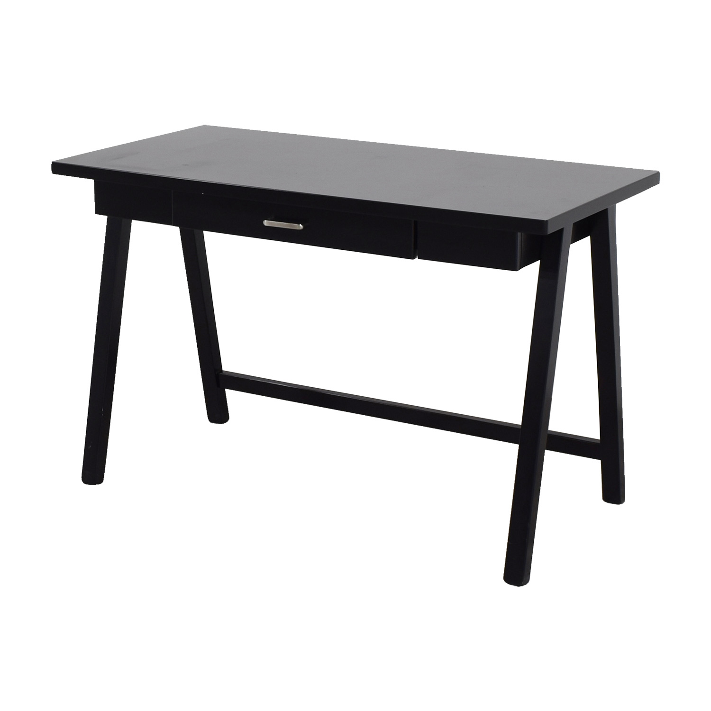 64 Off Ashley Furniture Ashley Furniture Single Drawer