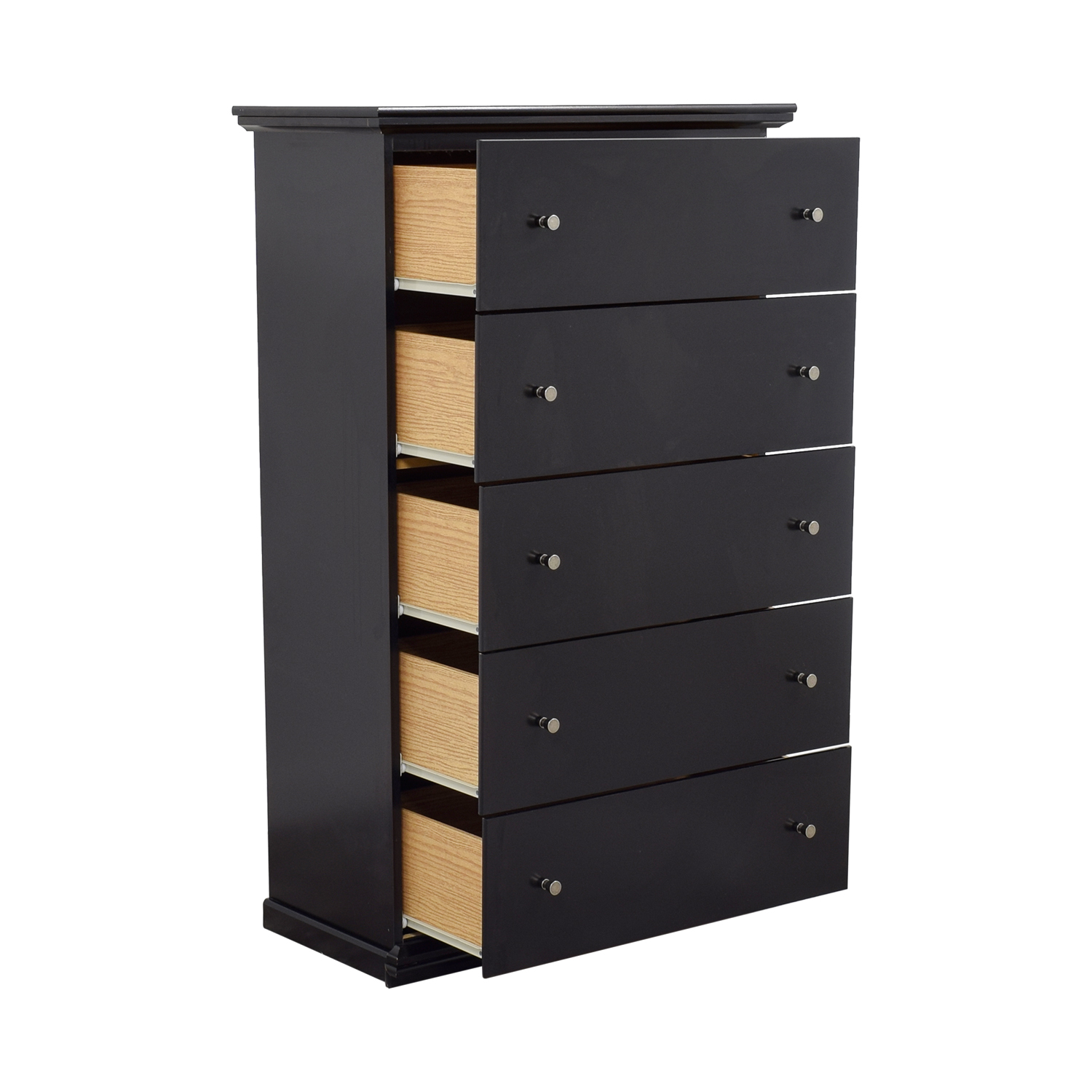36 Off Ashley Furniture Ashley Furniture Five Drawer
