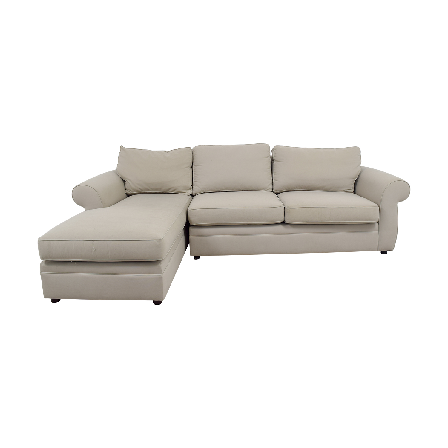emfurn loveseats under tov linen free loveseat collections shipping abe wing