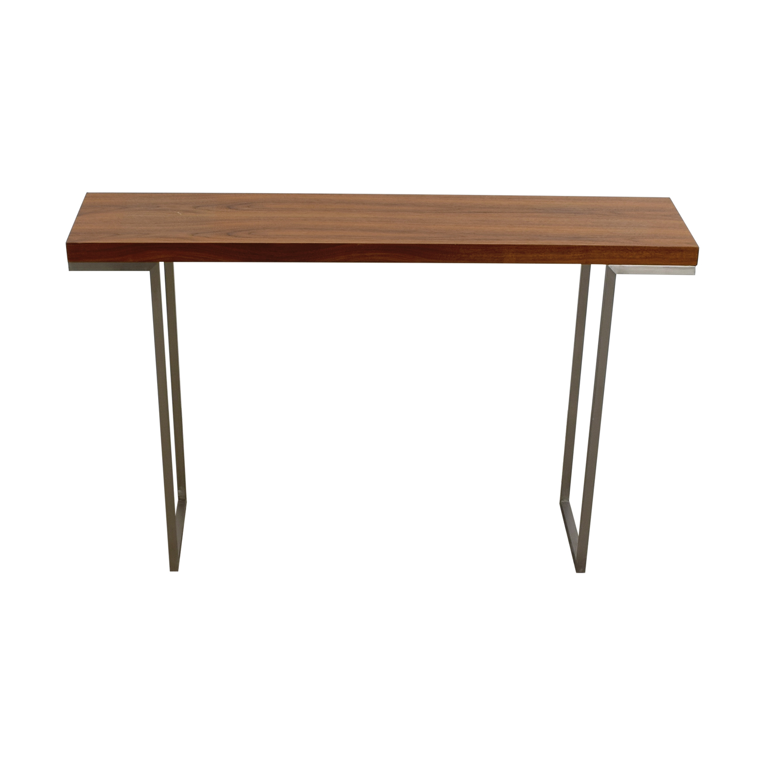 buy Moss Home Collection Moss Home Collection Wood Repetir Console online