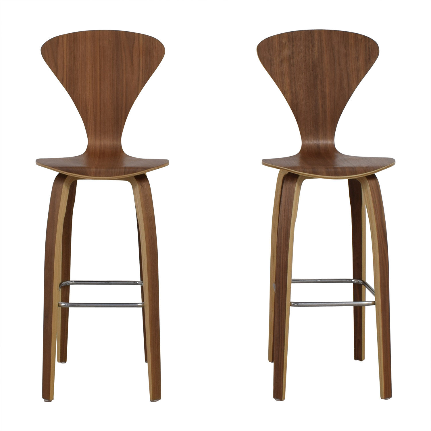 Pleasing 86 Off Langley Street Langley Street Olivia Bar Stools Chairs Bralicious Painted Fabric Chair Ideas Braliciousco