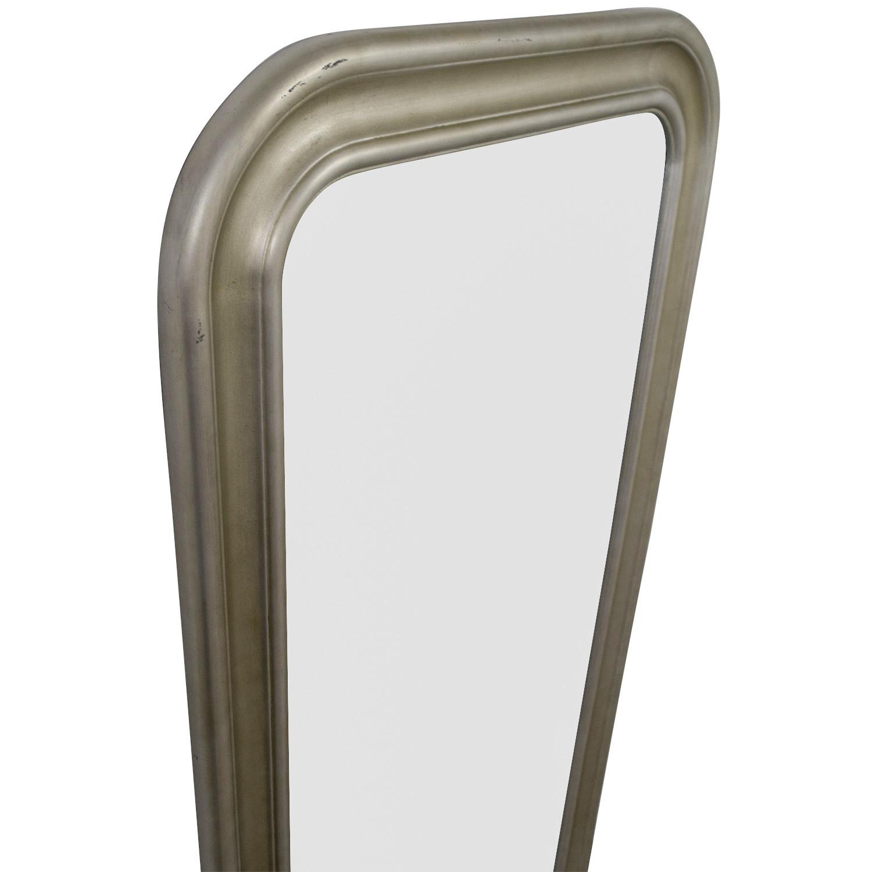 Large full length mirror ikea