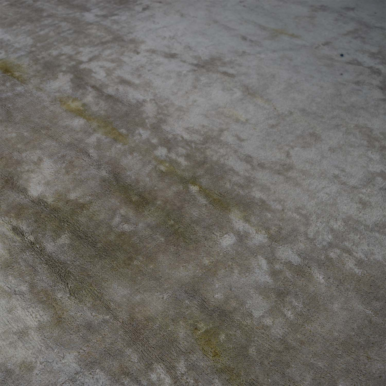 ABC Carpet & Home ABC Carpet & Home Tan Rug Decor