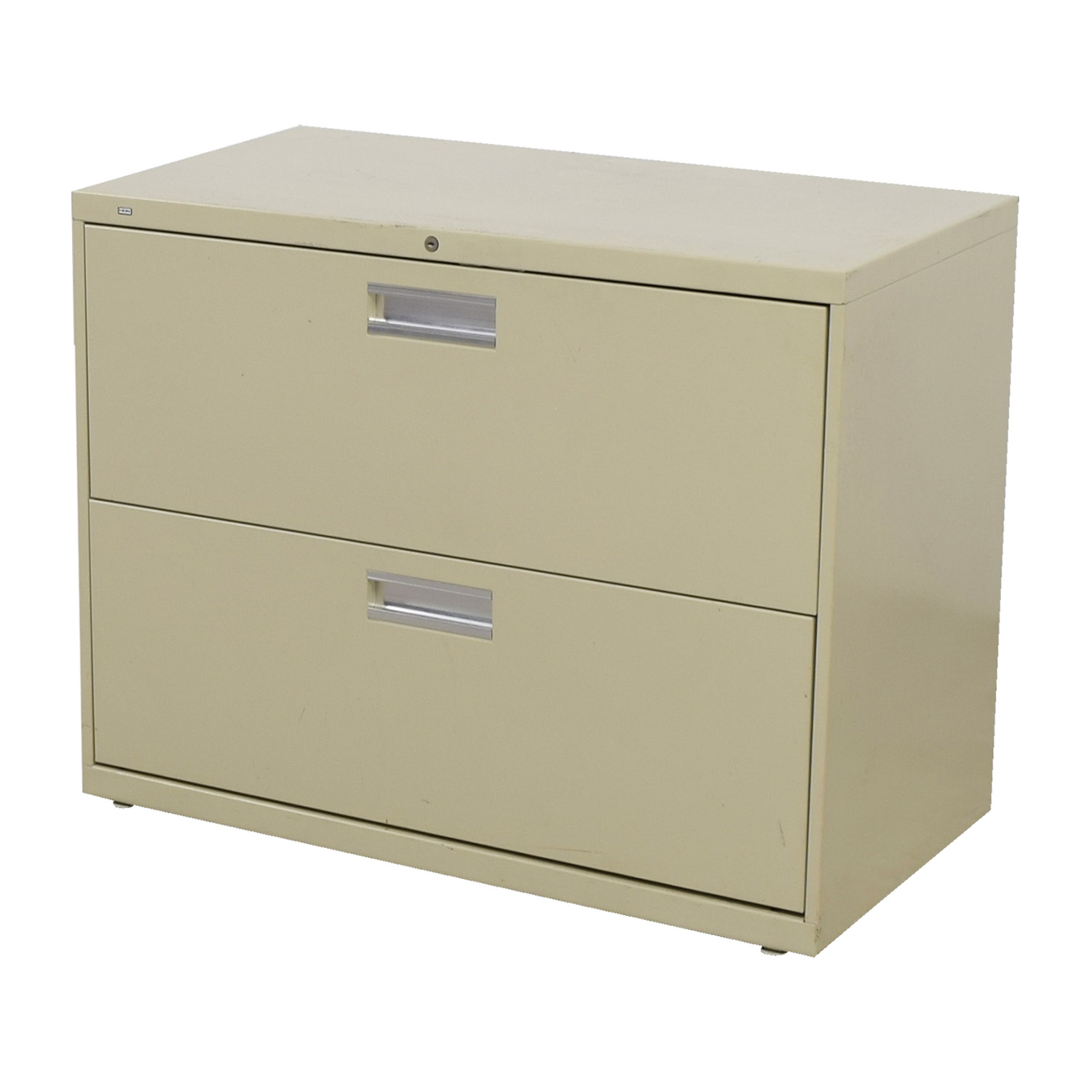 drawer furniture wayfair home reviews cabinet darby filing file co pdx mccall two