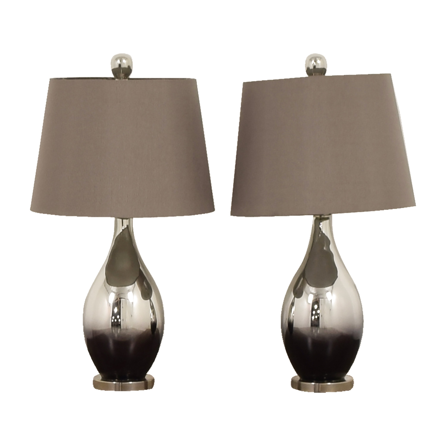 mirrored lighting. NY Lighting Mirrored Lamps Nyc L