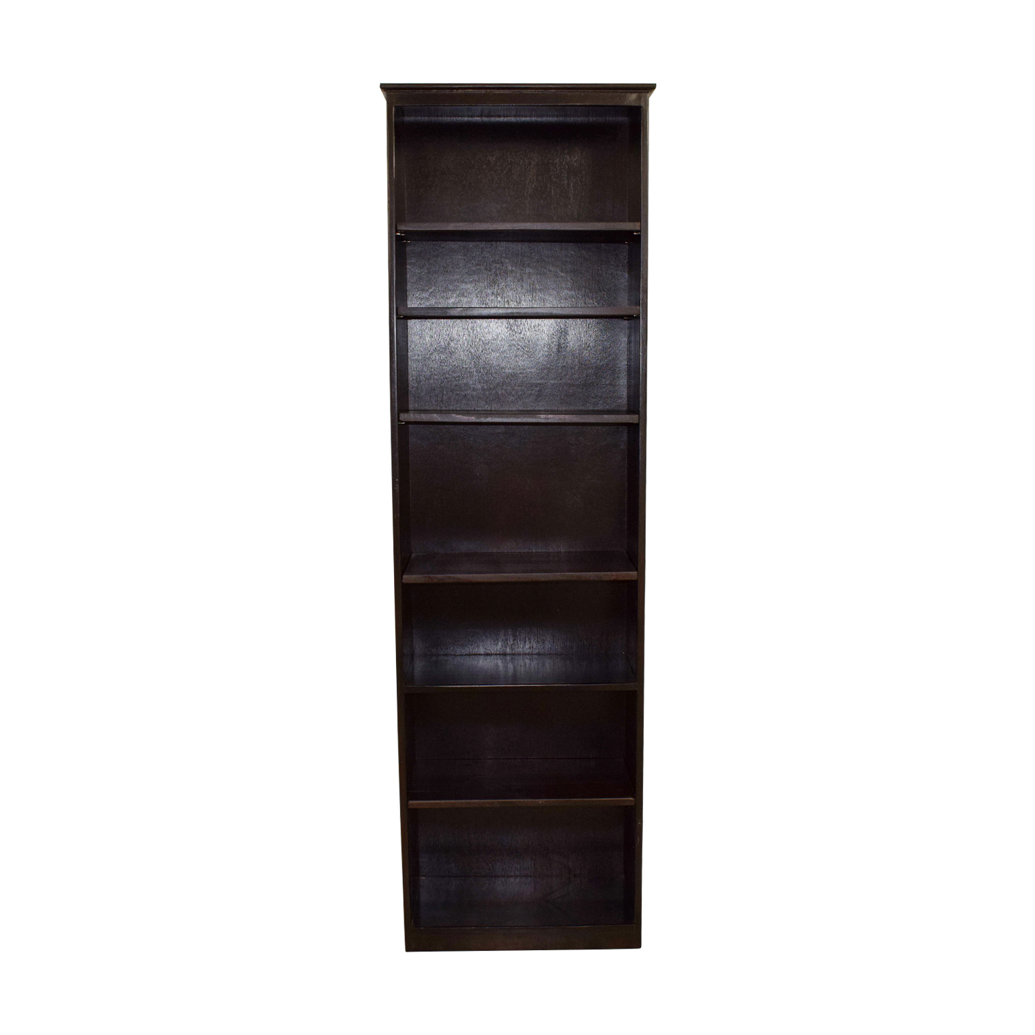 Gothic Cabinet Craft Gothic Cabinet Craft Tall Bookshelf on sale