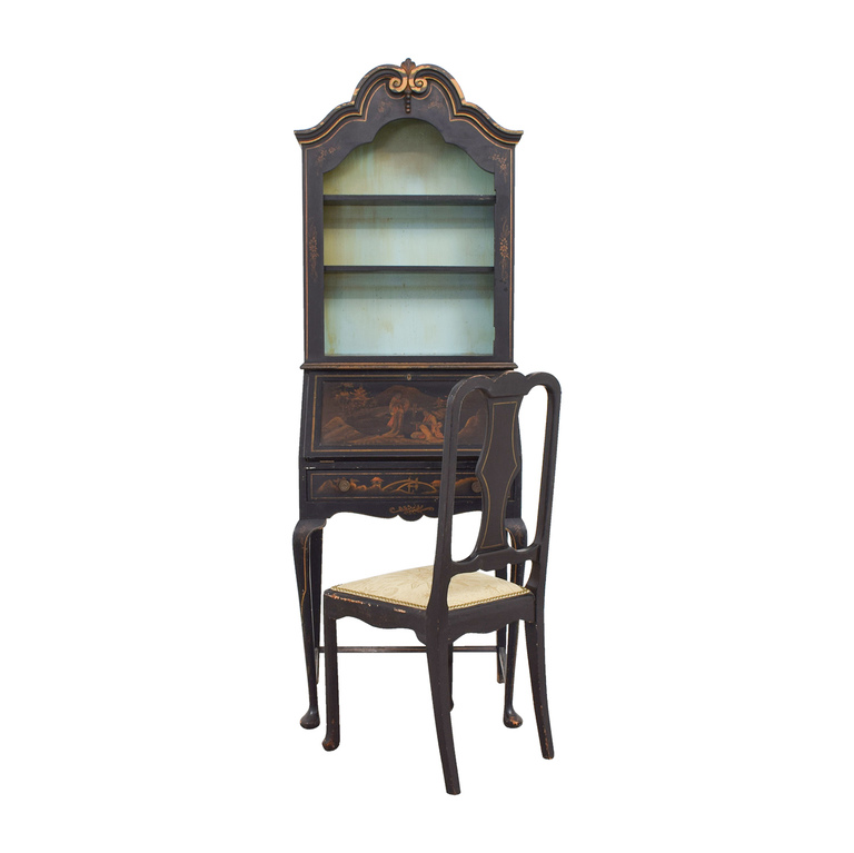 Kaiyo - Sell your used furniture