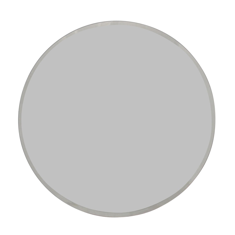 Circle Mirror sale