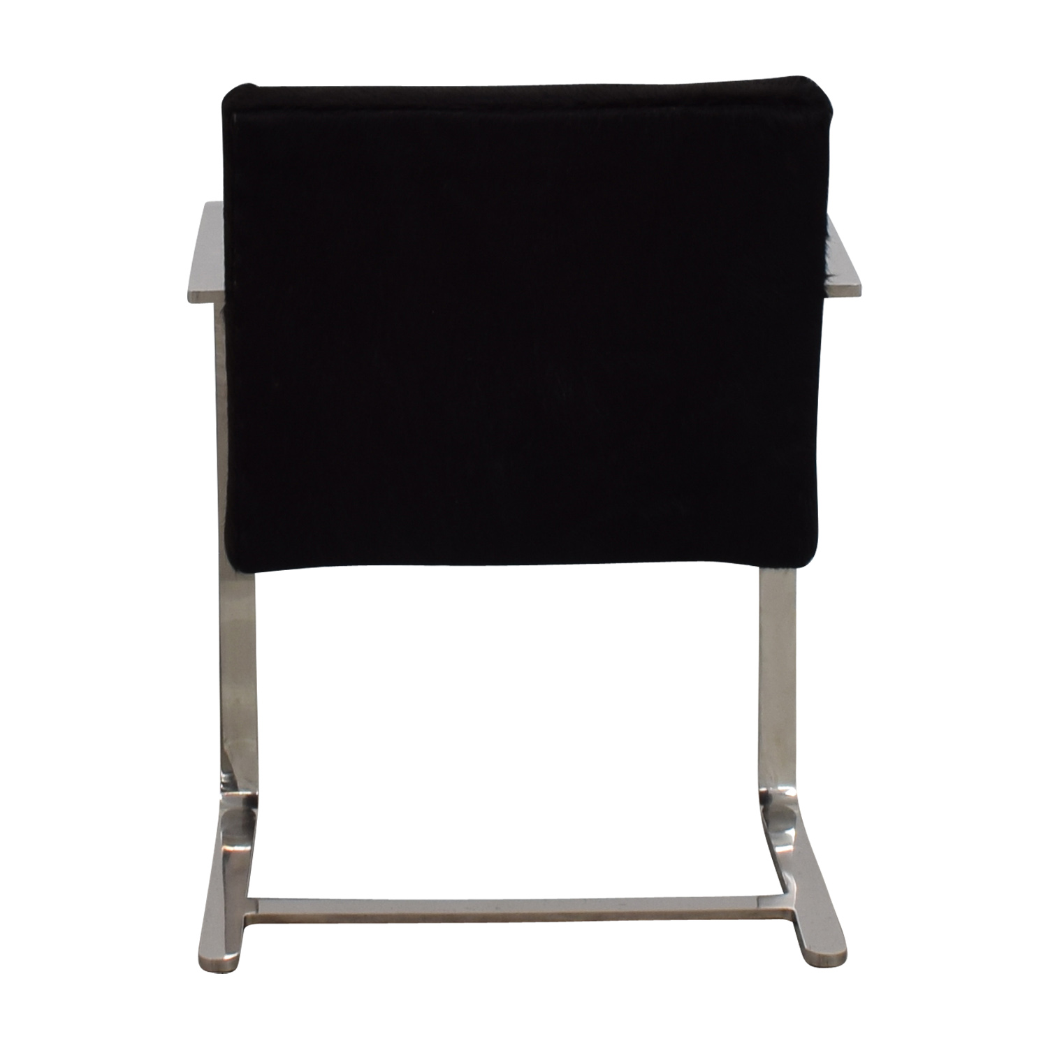 buy Soho Concept Furniture Brown Pony Skin Accent Chair Soho Concept Furniture