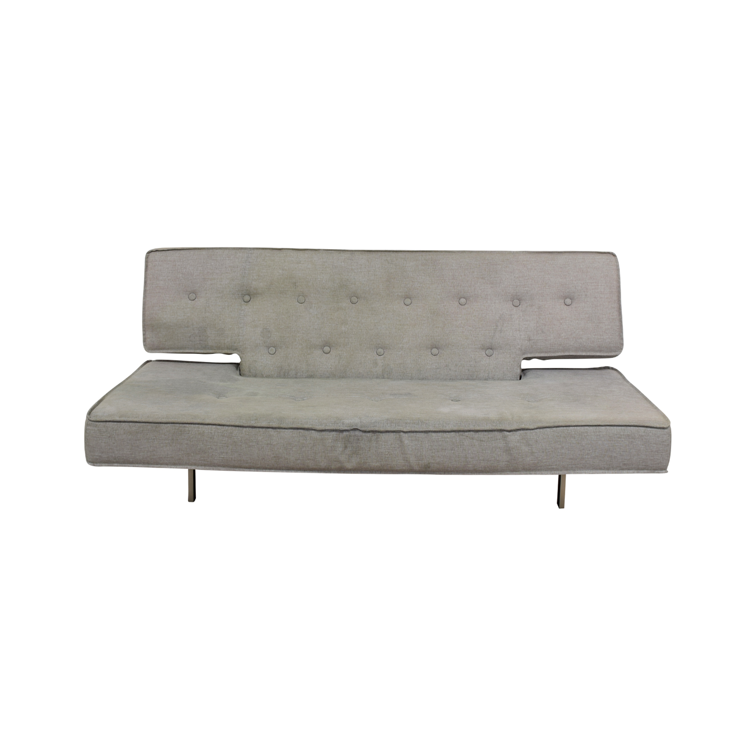 Bo concept sofa bed for Bo concept
