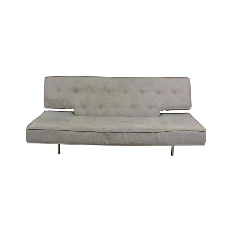 BoConcept Seca Grey Sofabed sale