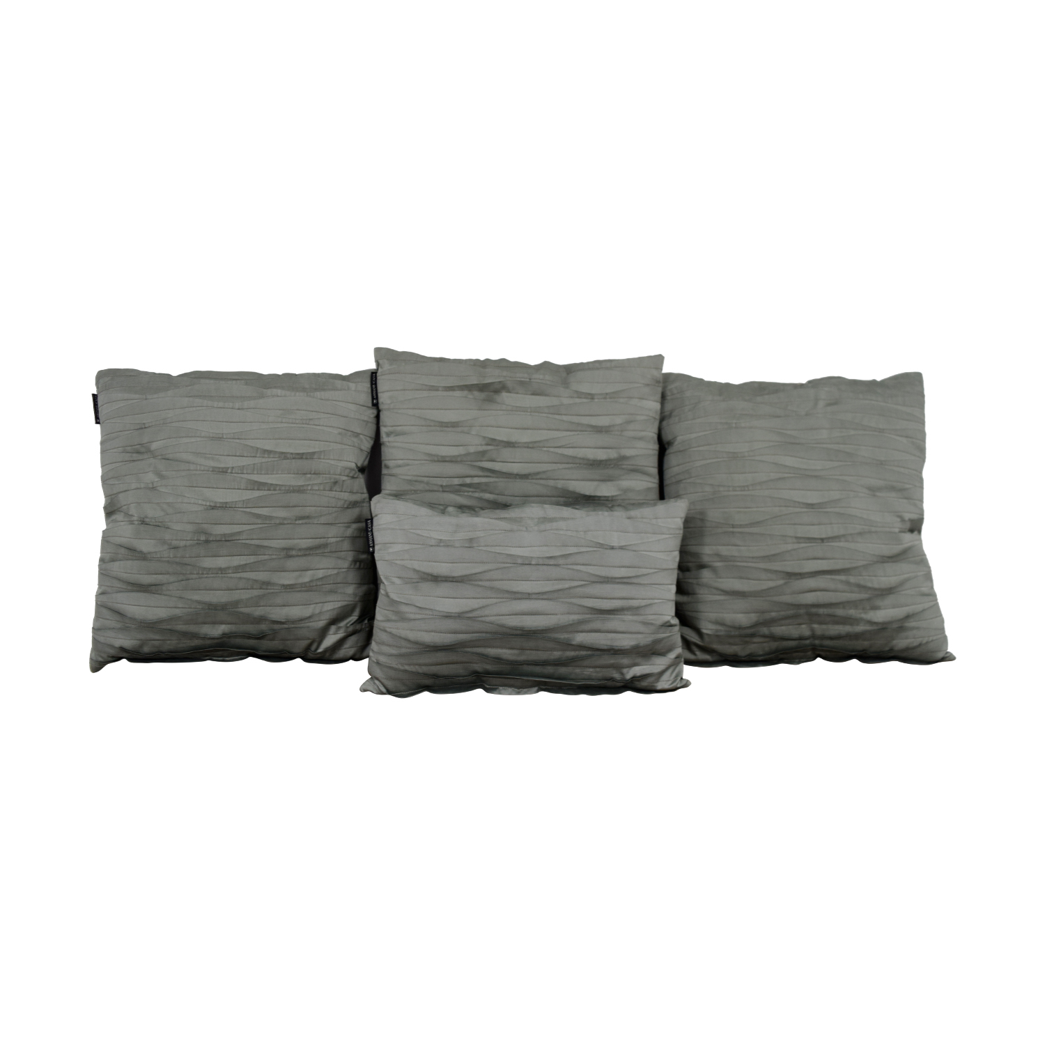 stdibs at with concept pillows toss large throw pillow modern