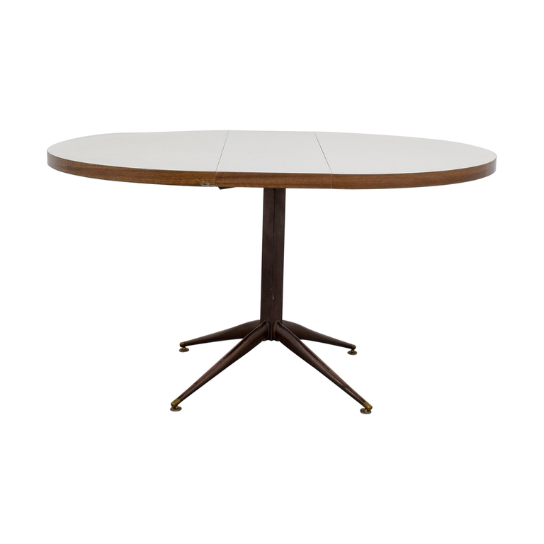 Expandable Round Table Discount Coupon