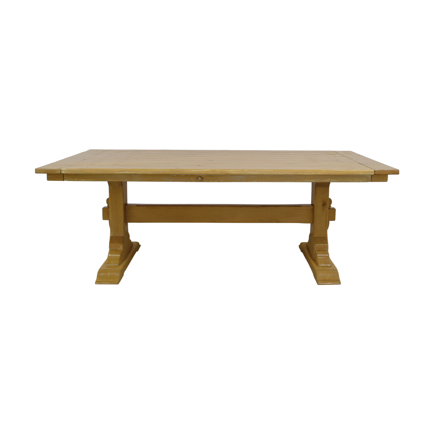 Lexington Avenue Design Center Lexington Avenue Design Center Natural Dining Table nj