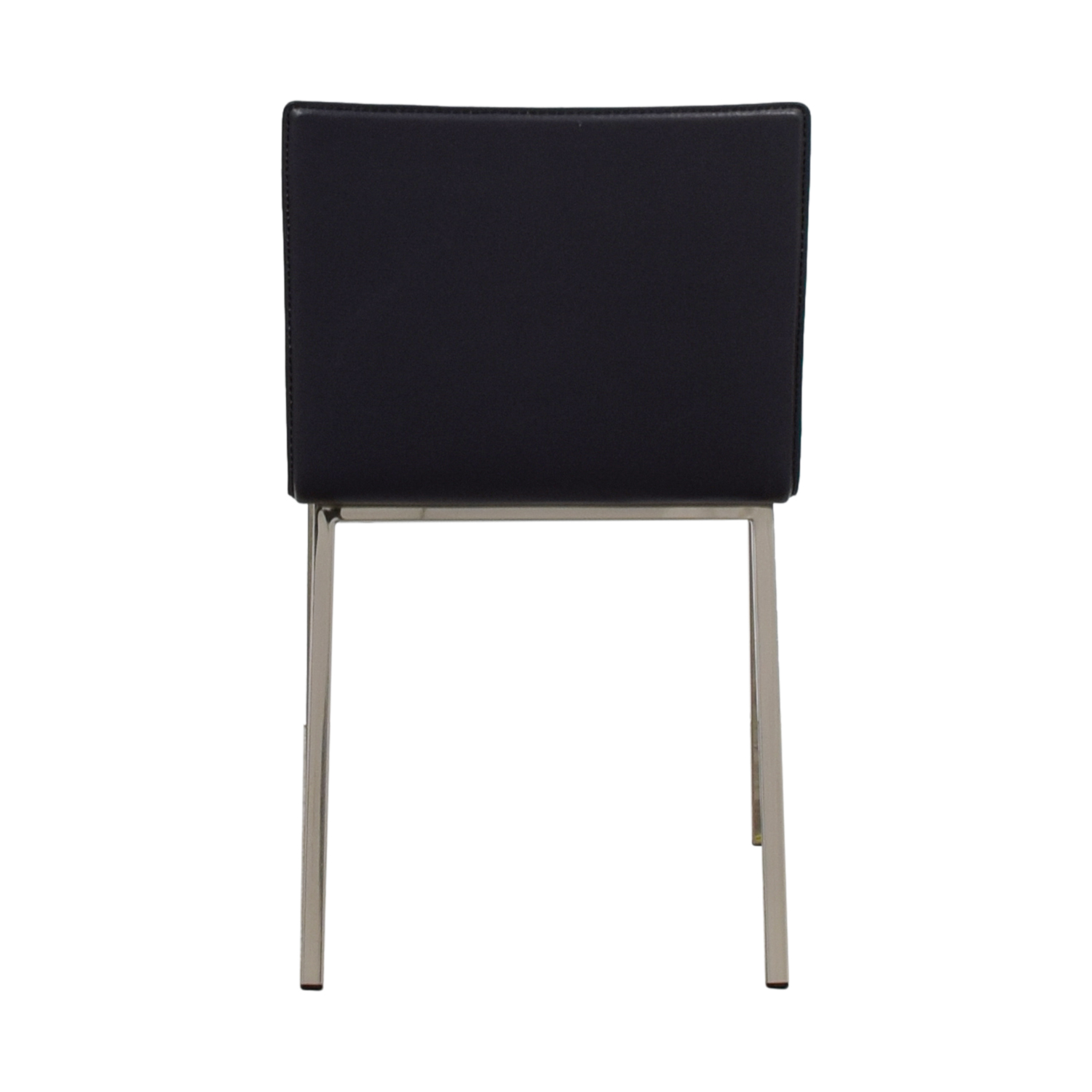 Grey Desk Chair nj