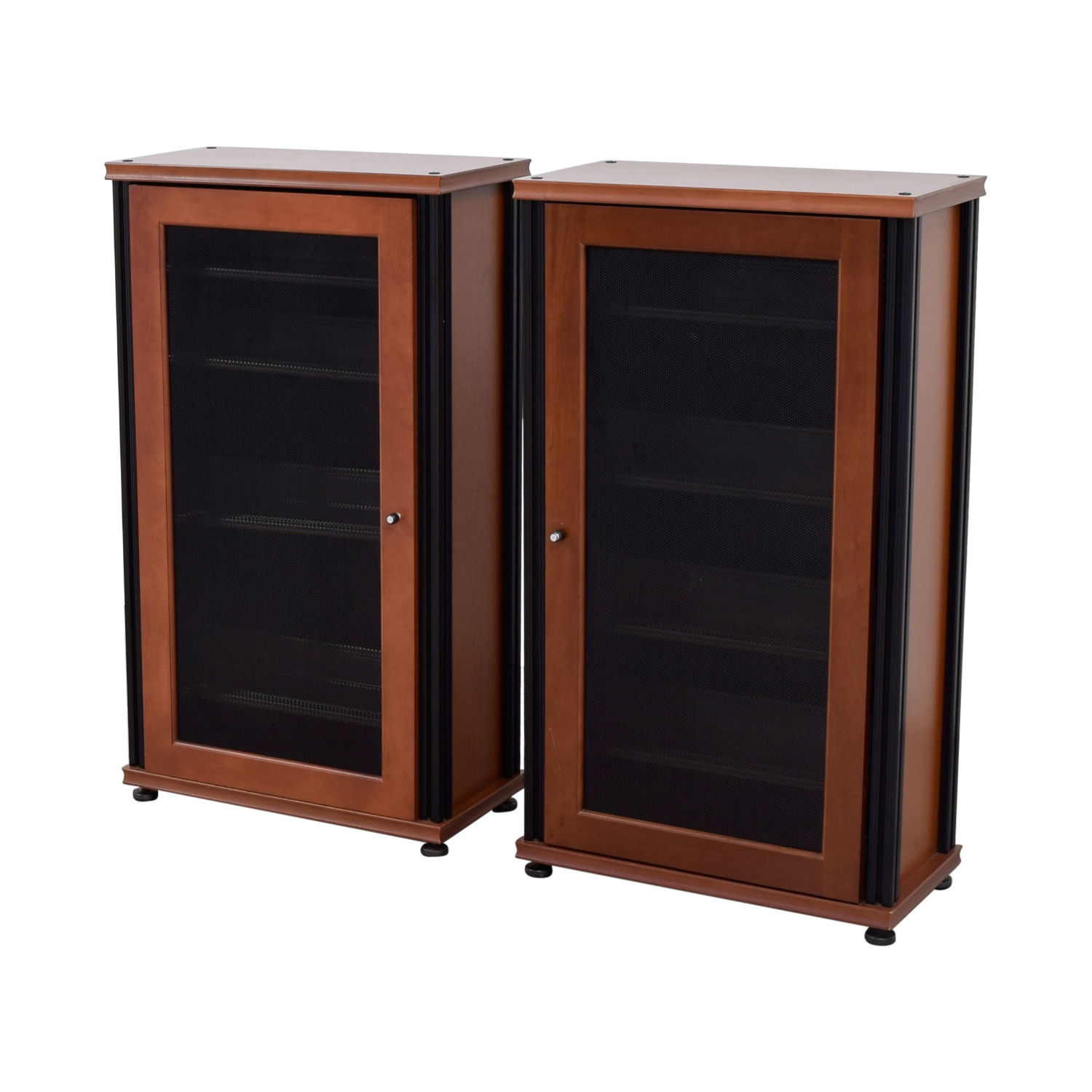 cabinet for sq designs to kit quad synergy hover wall cabinets width mounting salamander zoom