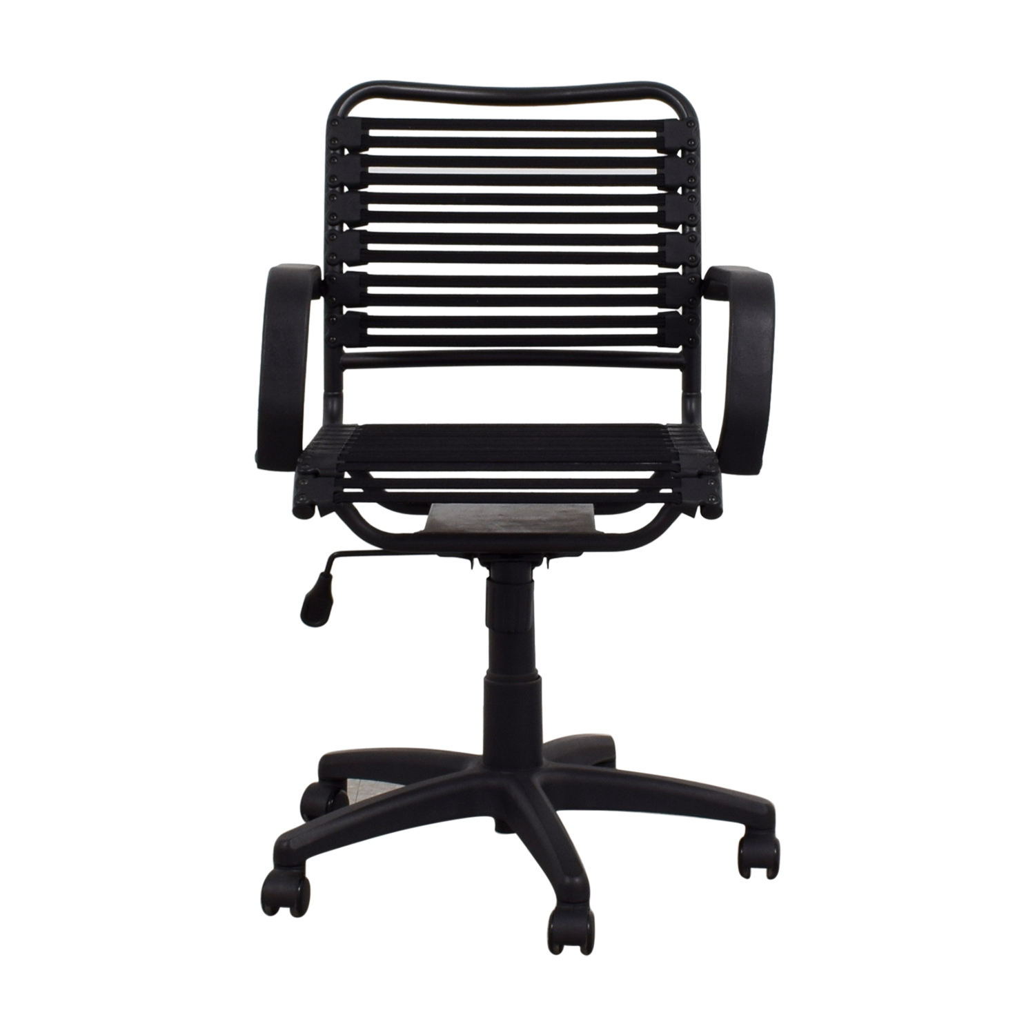 shop Black Desk Chair online