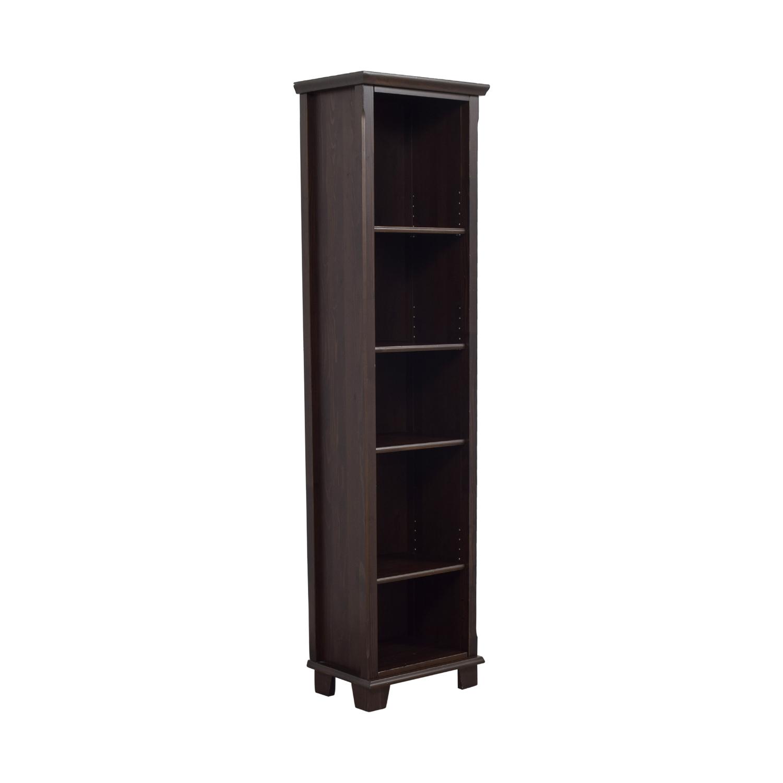 IKEA IKEA Tall Barrow Bookcase for sale
