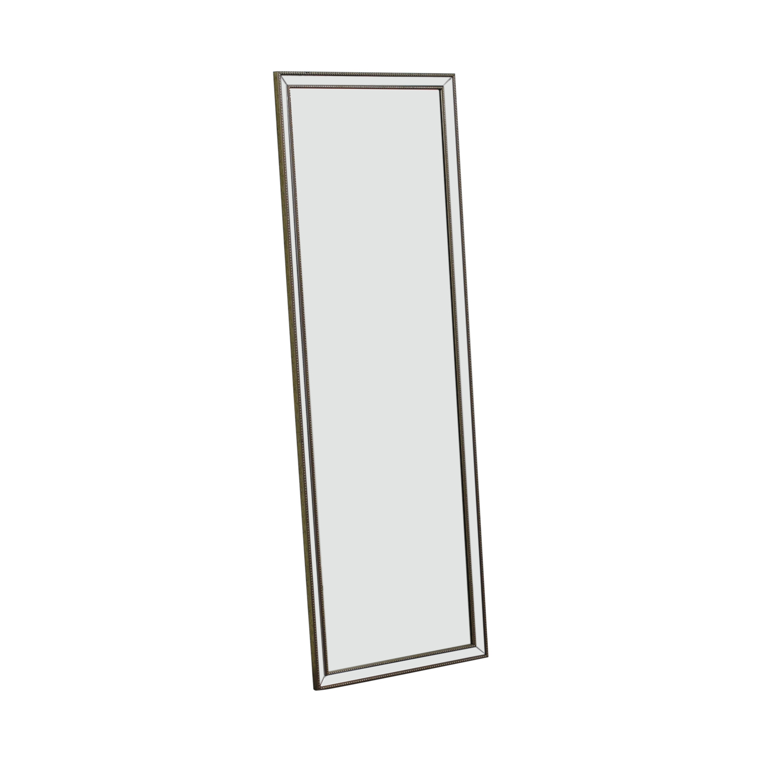 Full Length Wall Mirror