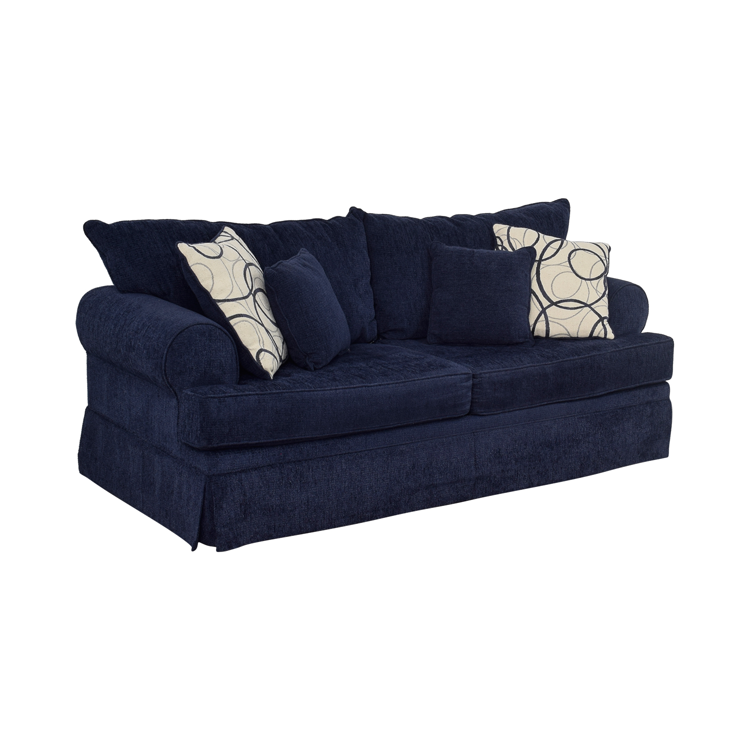 found regard with stylish to the furniture wonderful sofa most pertaining bob sofas bobs property your for