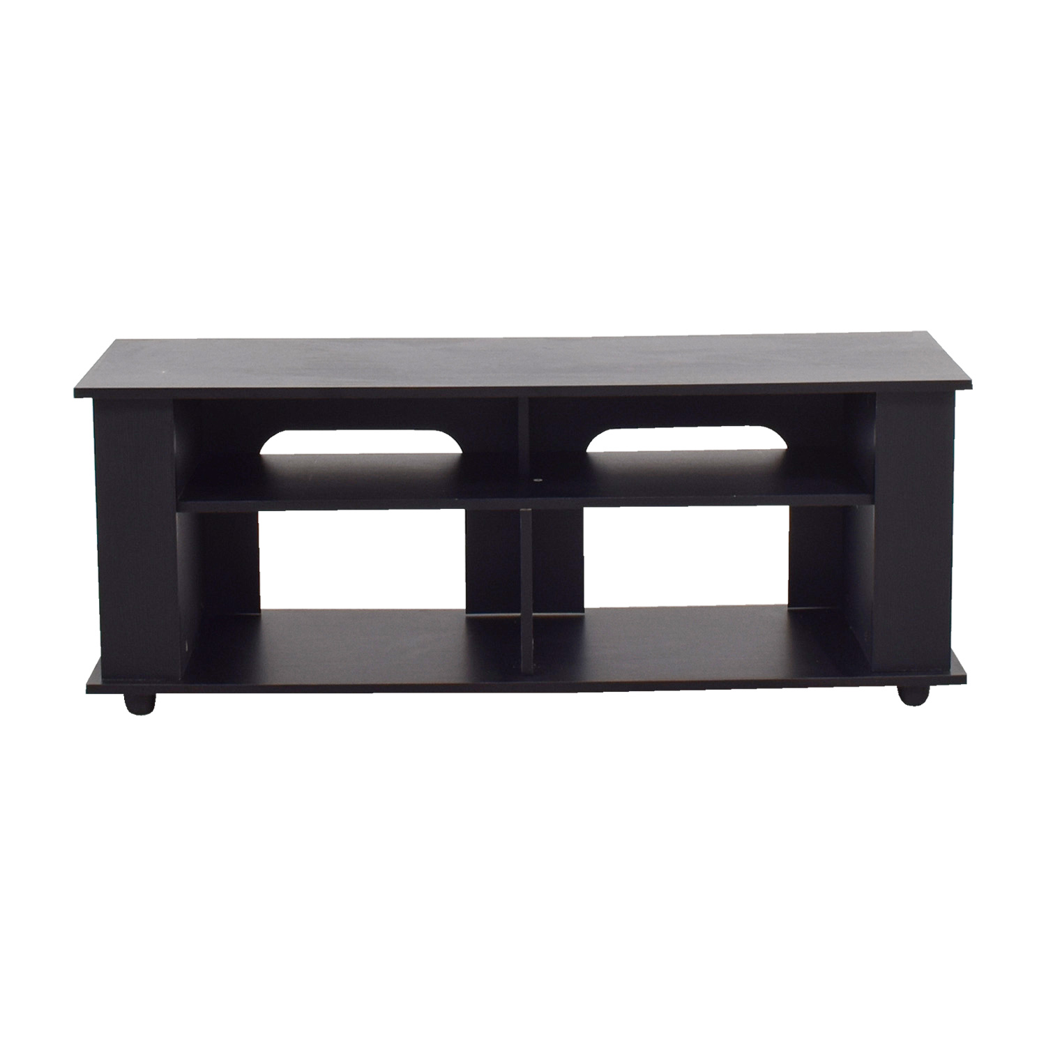 Best Buy Best Buy Bakersfield Ravenswood Entertainment Stand price