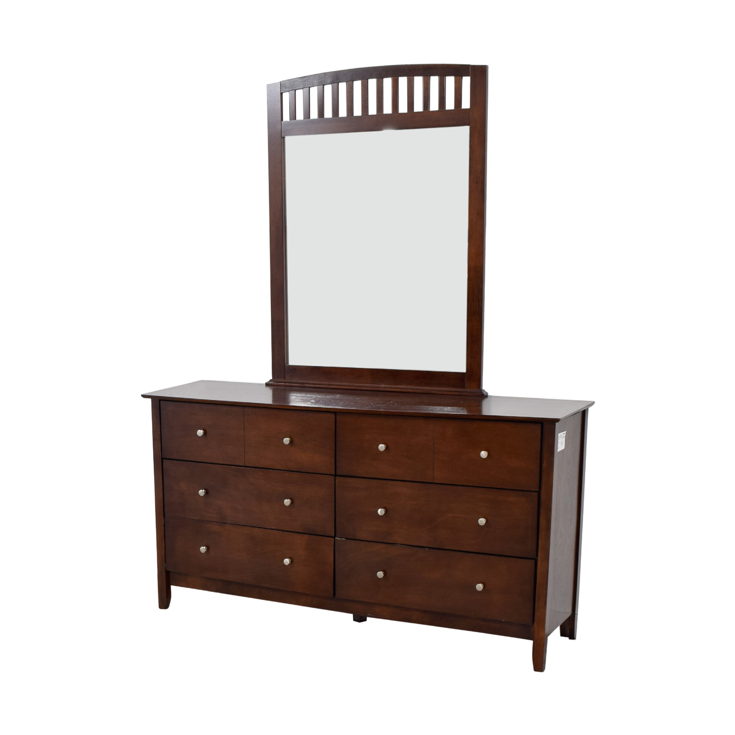 bobs furniture dressers 48 bob s furniture bob s furniture eight drawer 10891