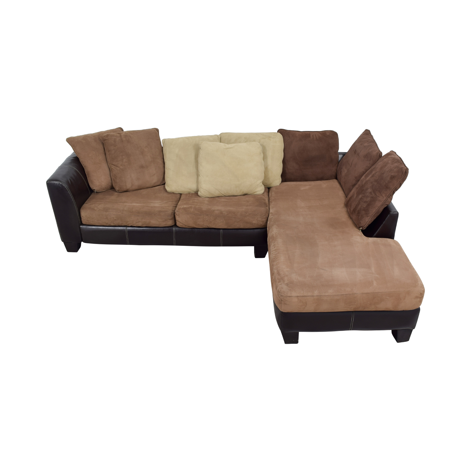loveseat loveseats brand corinthian buy furniture camel sofas name under