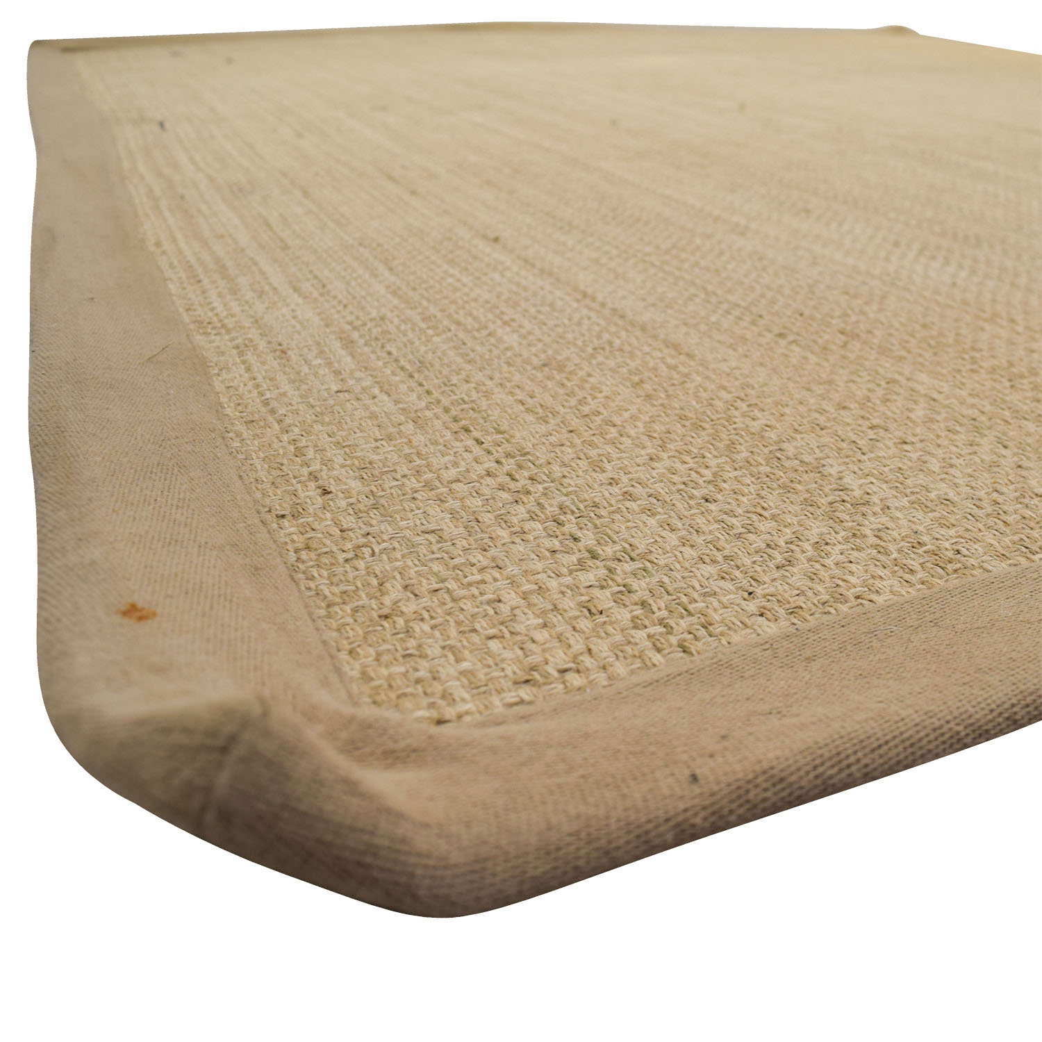 Awesome Buy Home Decorators Collection Home Decorators Collection Natural Jute  Khaki Rug Online